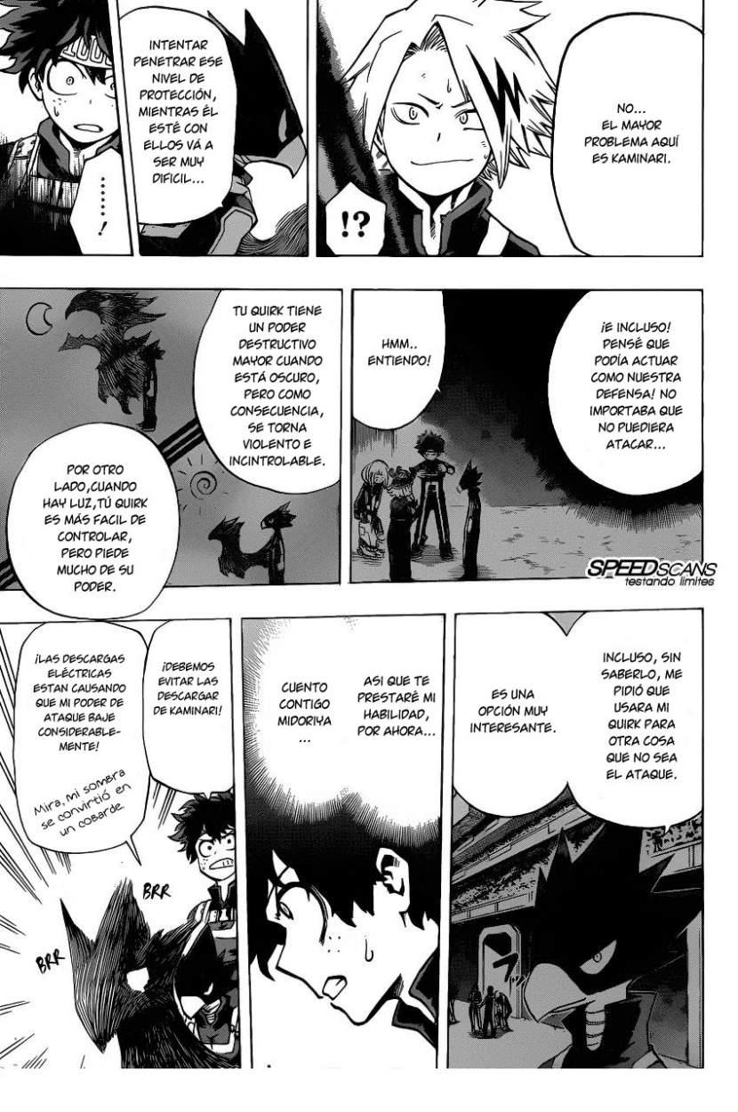 http://c5.ninemanga.com/es_manga/54/182/197024/1271b96d9055a9291ebd69ea5d0eaee1.jpg Page 8