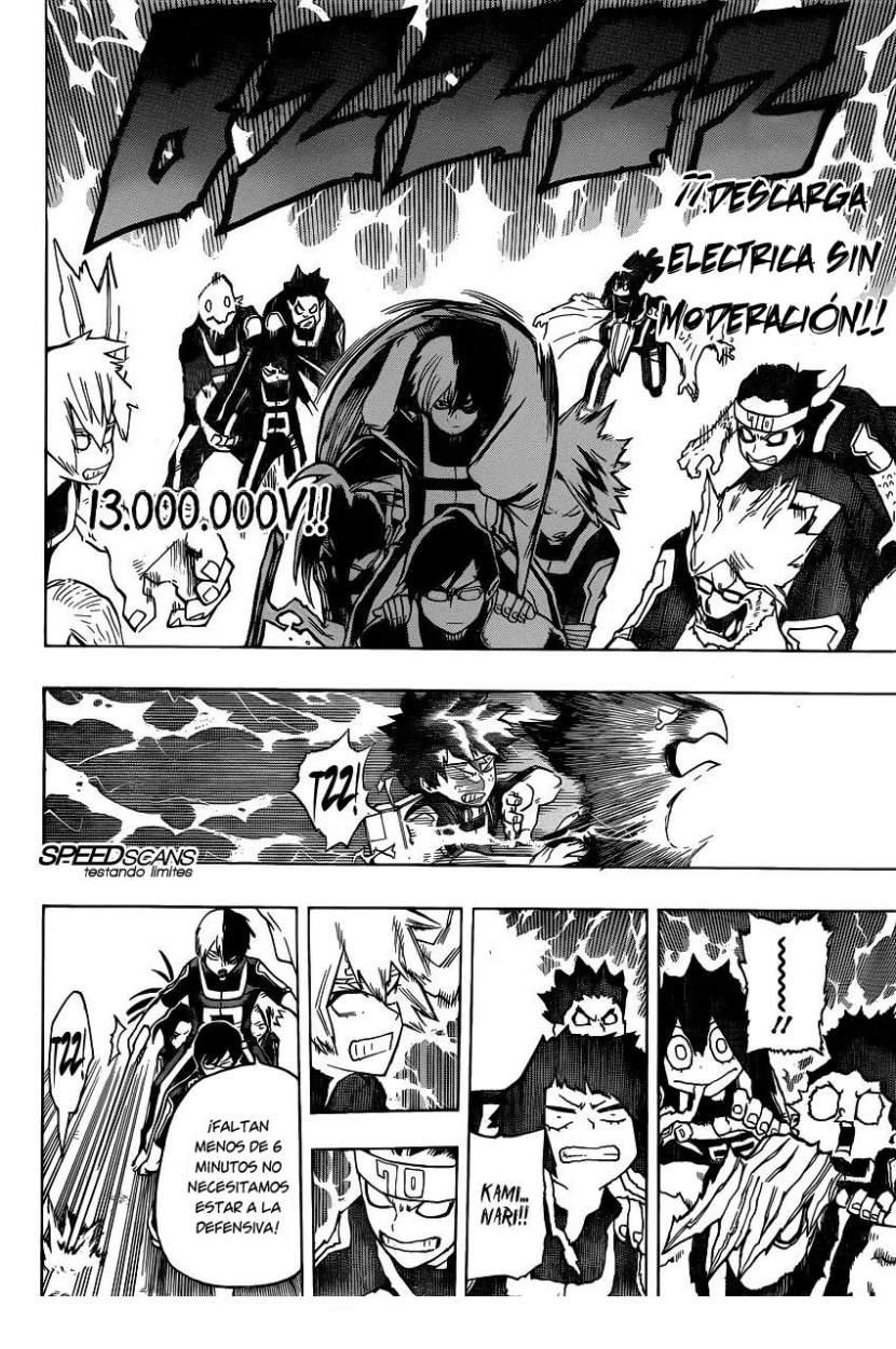 http://c5.ninemanga.com/es_manga/54/182/197024/13b3aae3fe08bb97711c1abf14f8cd75.jpg Page 5