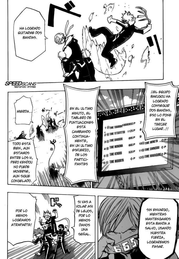 http://c5.ninemanga.com/es_manga/54/182/197028/4954adfaab1d1a537772ae4fcfc44519.jpg Page 4