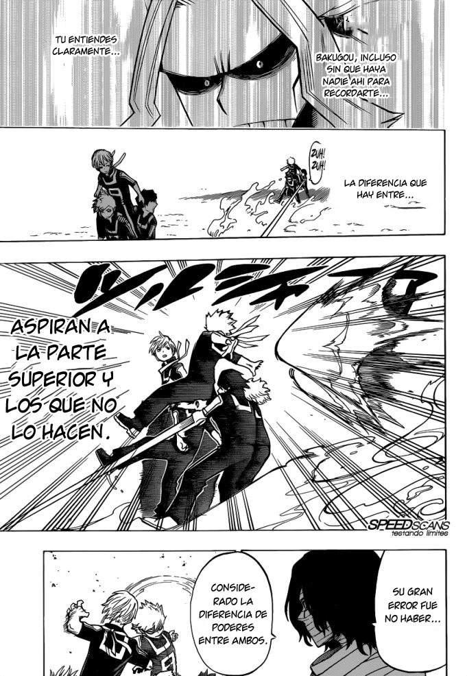 http://c5.ninemanga.com/es_manga/54/182/197028/519d4bda5a731fdb0e2022bb1d9b4d5d.jpg Page 7