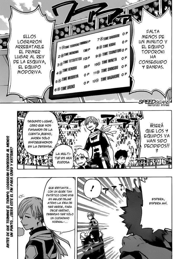 http://c5.ninemanga.com/es_manga/54/182/197028/ba8df6f0cd805cf14c67bace58fb0060.jpg Page 1