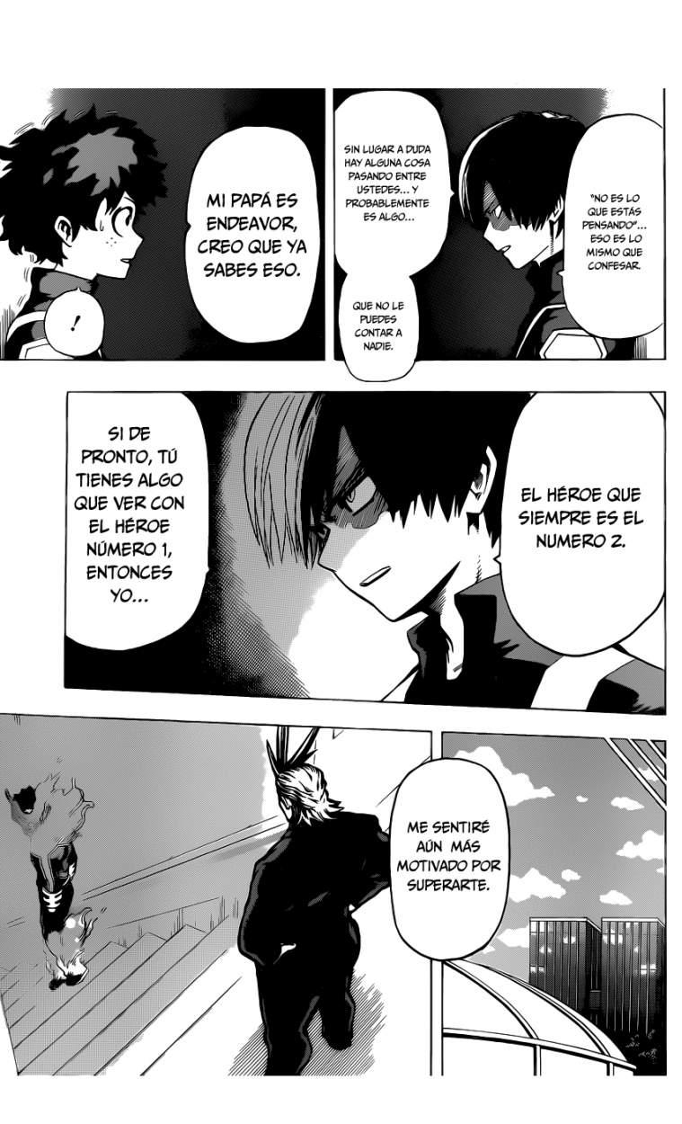http://c5.ninemanga.com/es_manga/54/182/197030/42e48dffac7c80798ae435772756f026.jpg Page 6