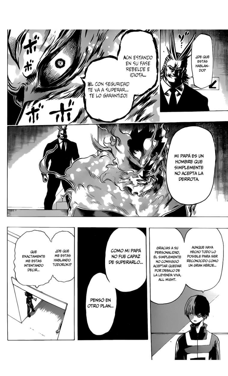http://c5.ninemanga.com/es_manga/54/182/197030/86354050d61a621a89727c572a0bddf0.jpg Page 9