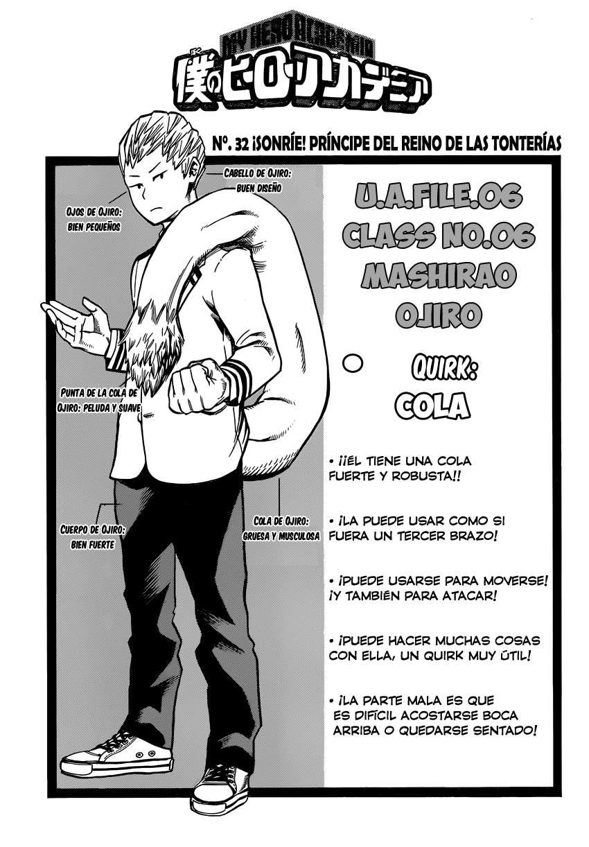 http://c5.ninemanga.com/es_manga/54/182/197033/b9103b2fc9cddc2ce84ea2e39a02b317.jpg Page 2