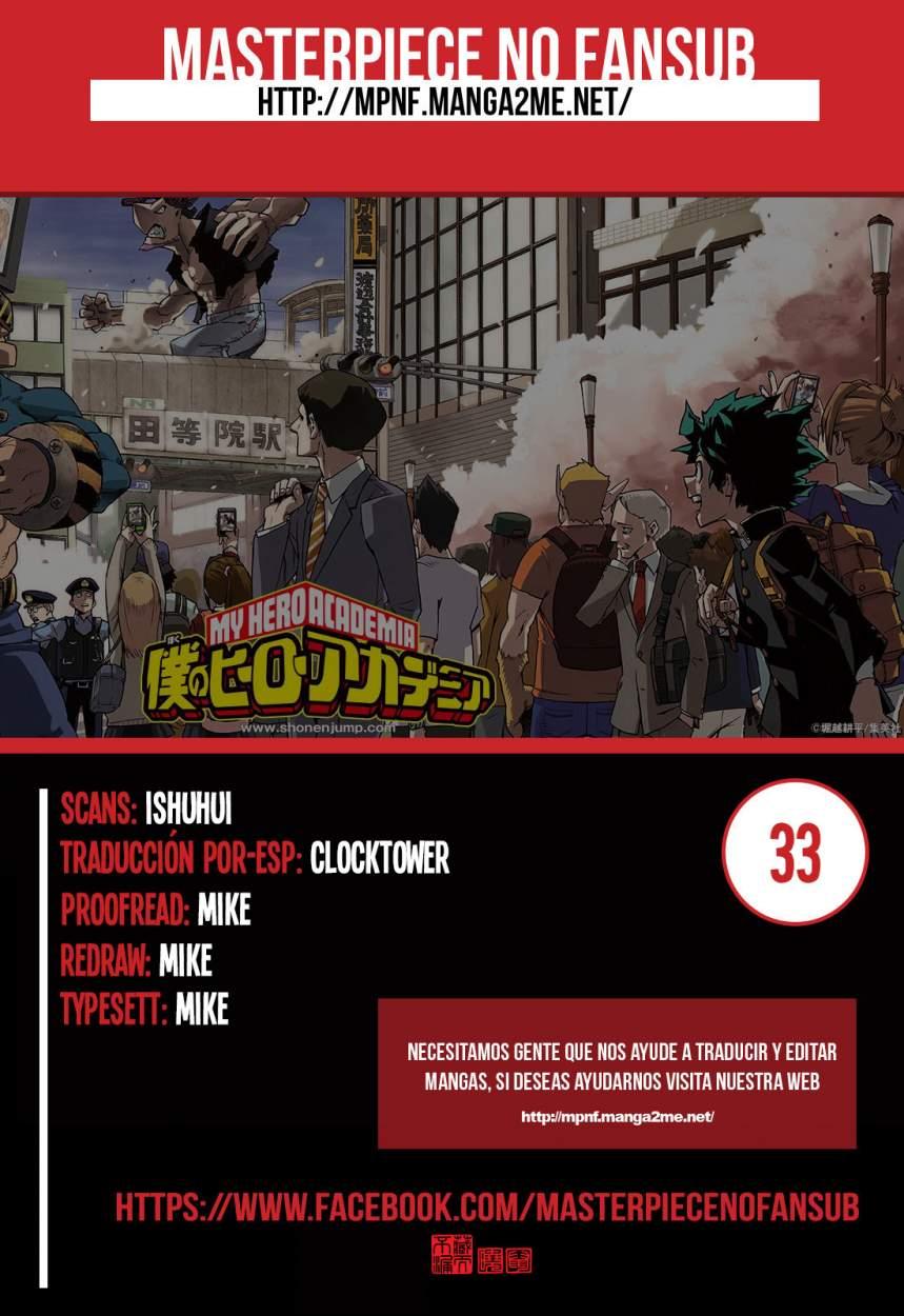 http://c5.ninemanga.com/es_manga/54/182/197035/47e338b3c082945eff04de6d65915ade.jpg Page 1