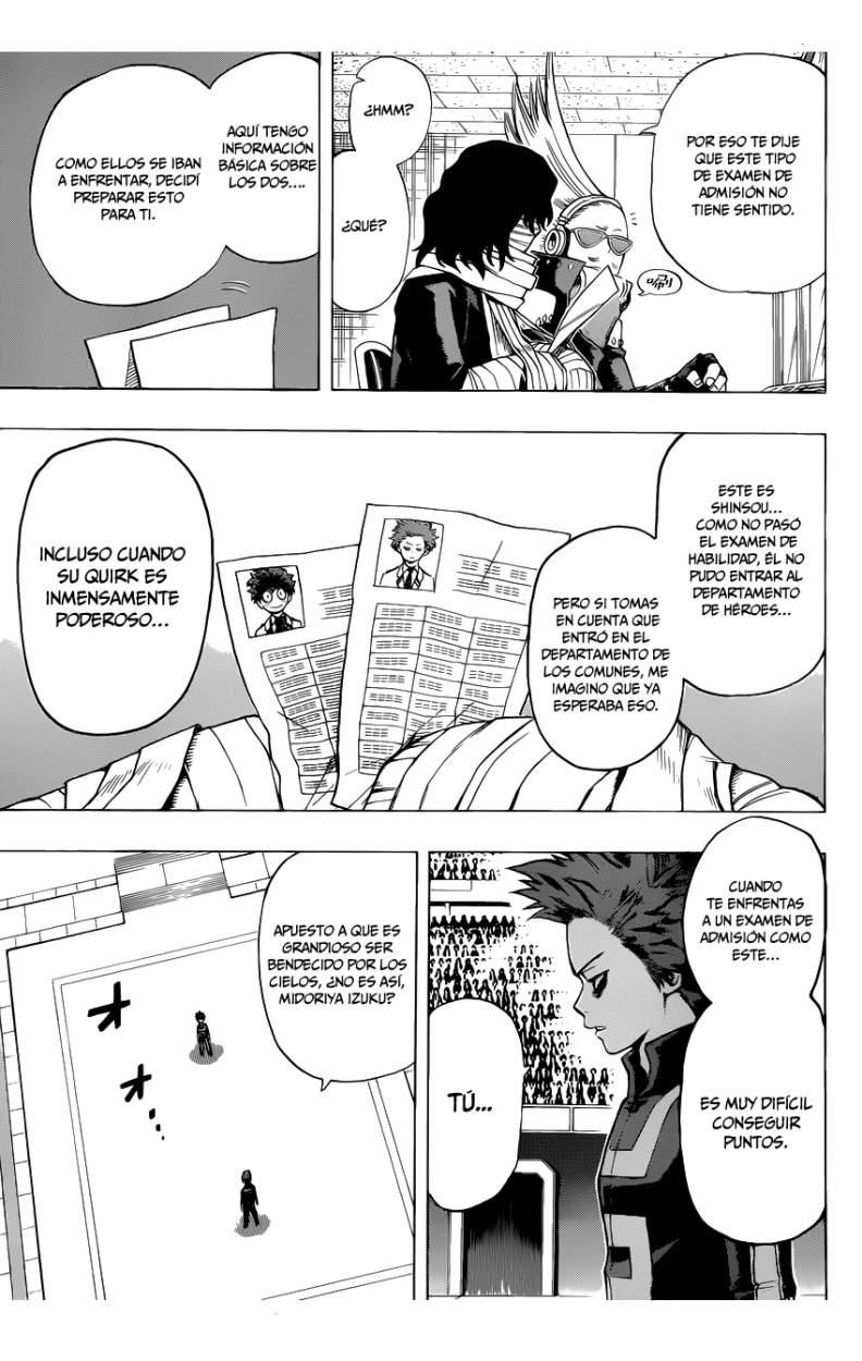http://c5.ninemanga.com/es_manga/54/182/197035/aaa82ffa8ebba271a7f30e2b2bfa180e.jpg Page 4