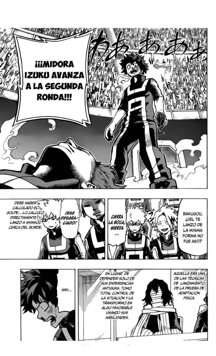 http://c5.ninemanga.com/es_manga/54/182/197039/ae1e5fc3ea6c8ddea0562497fa85494f.jpg Page 4