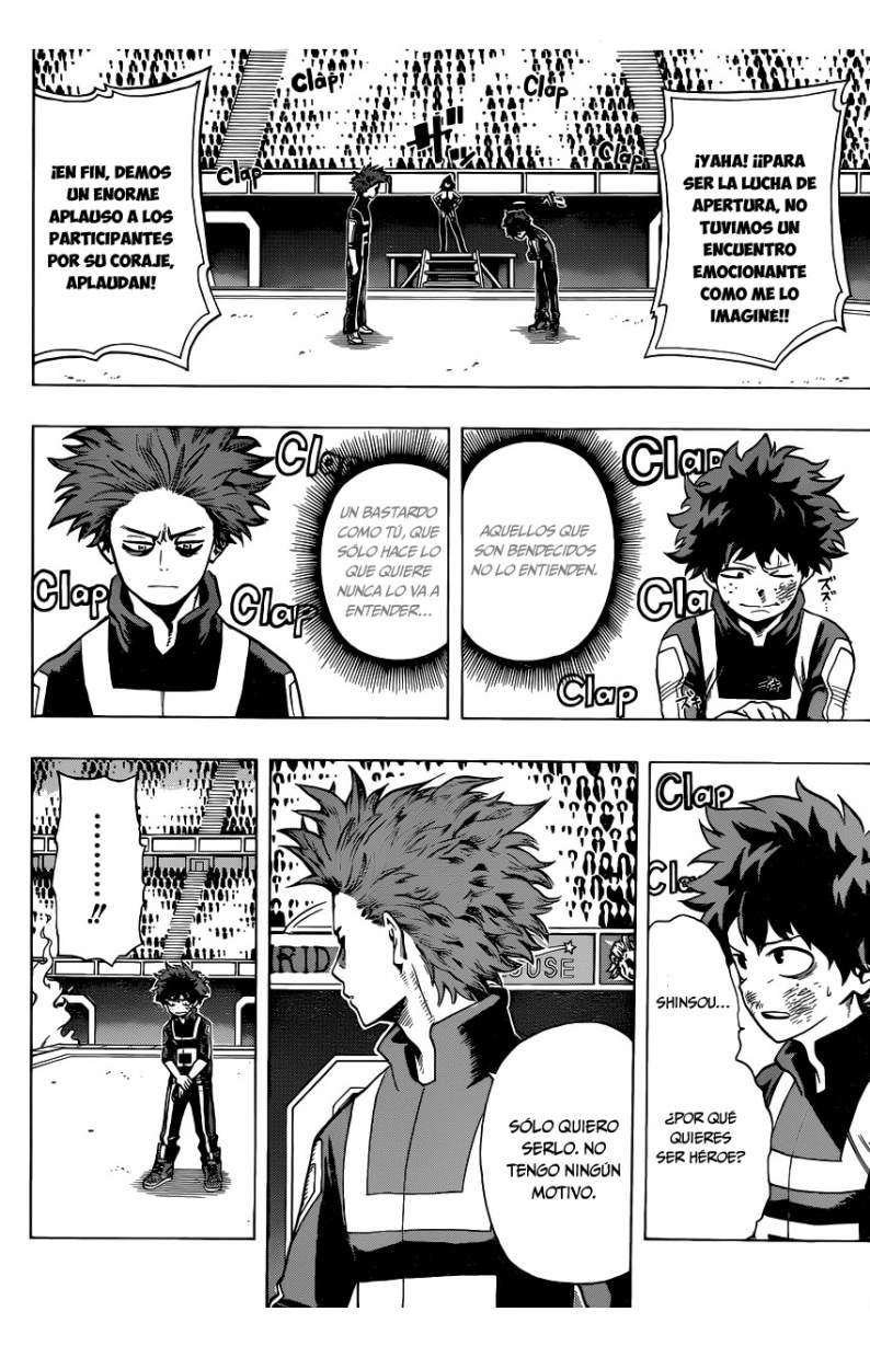 http://c5.ninemanga.com/es_manga/54/182/197039/cbf66d053fa53ff5ad8a9e83e2f864be.jpg Page 5