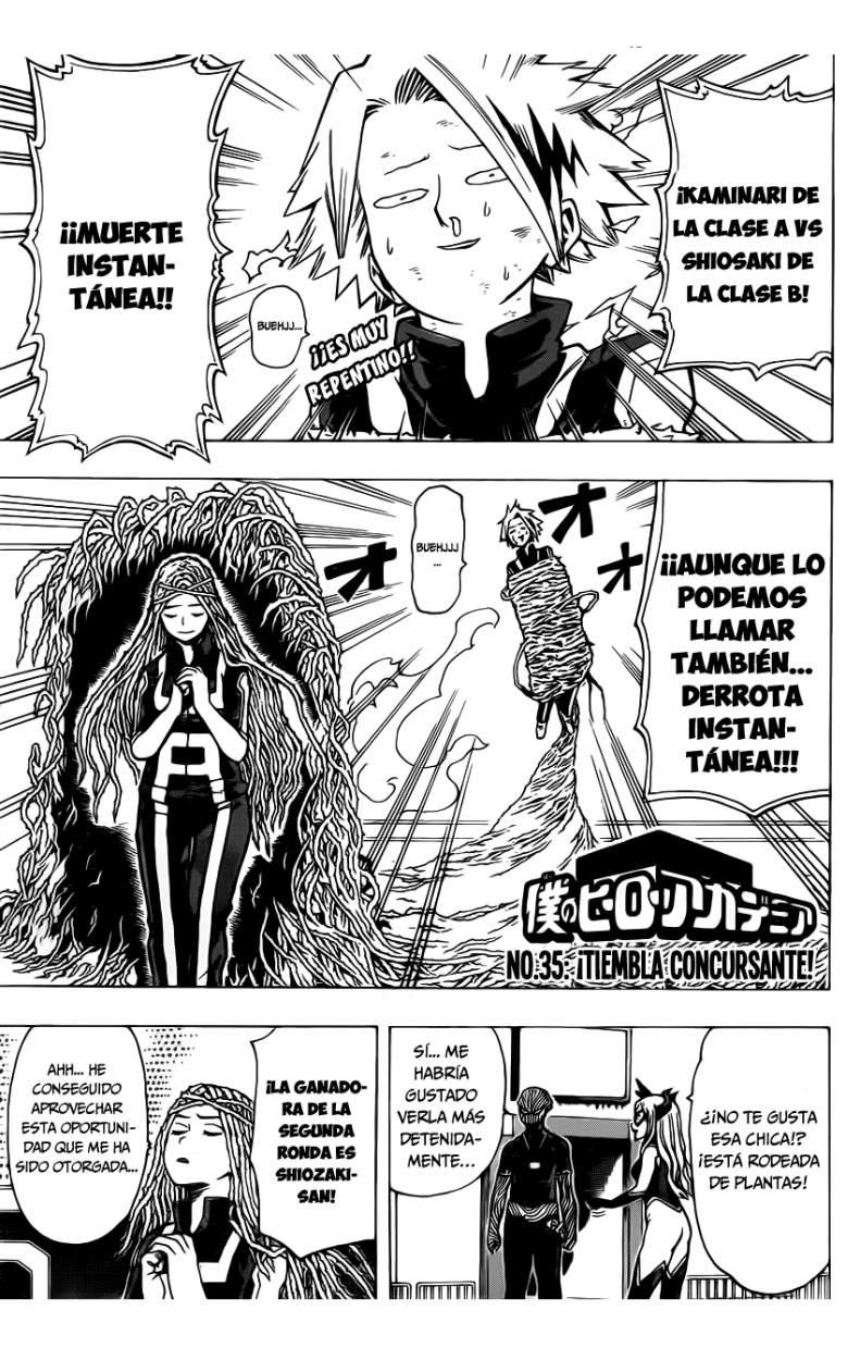 http://c5.ninemanga.com/es_manga/54/182/197041/cddf97a969951d5d4db2728c7894524b.jpg Page 2