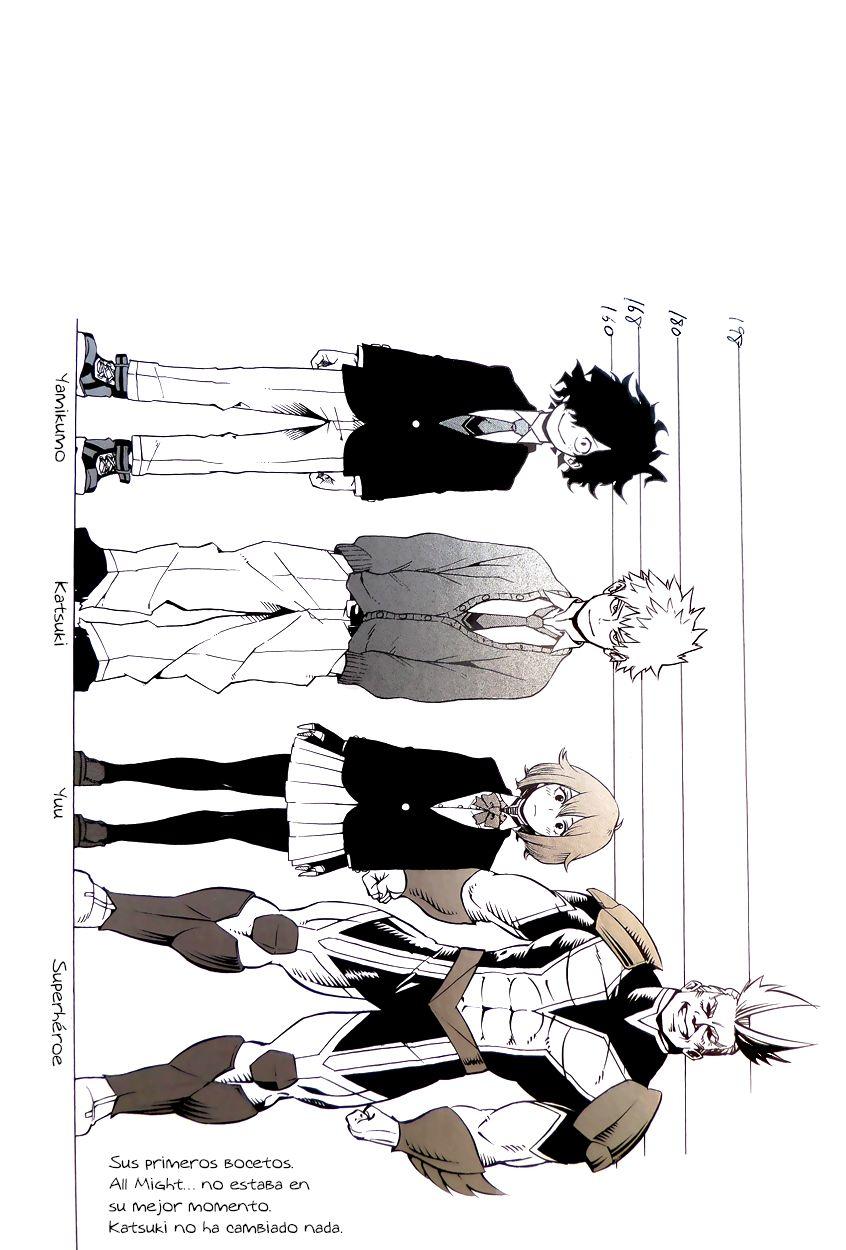 http://c5.ninemanga.com/es_manga/54/182/250974/324bacc7aab550b824bbd20d352cbff4.jpg Page 4