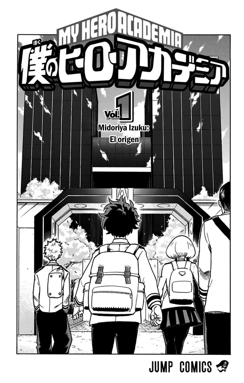 http://c5.ninemanga.com/es_manga/54/182/250974/a61caaecef2f80a8c8e837640d21c079.jpg Page 5