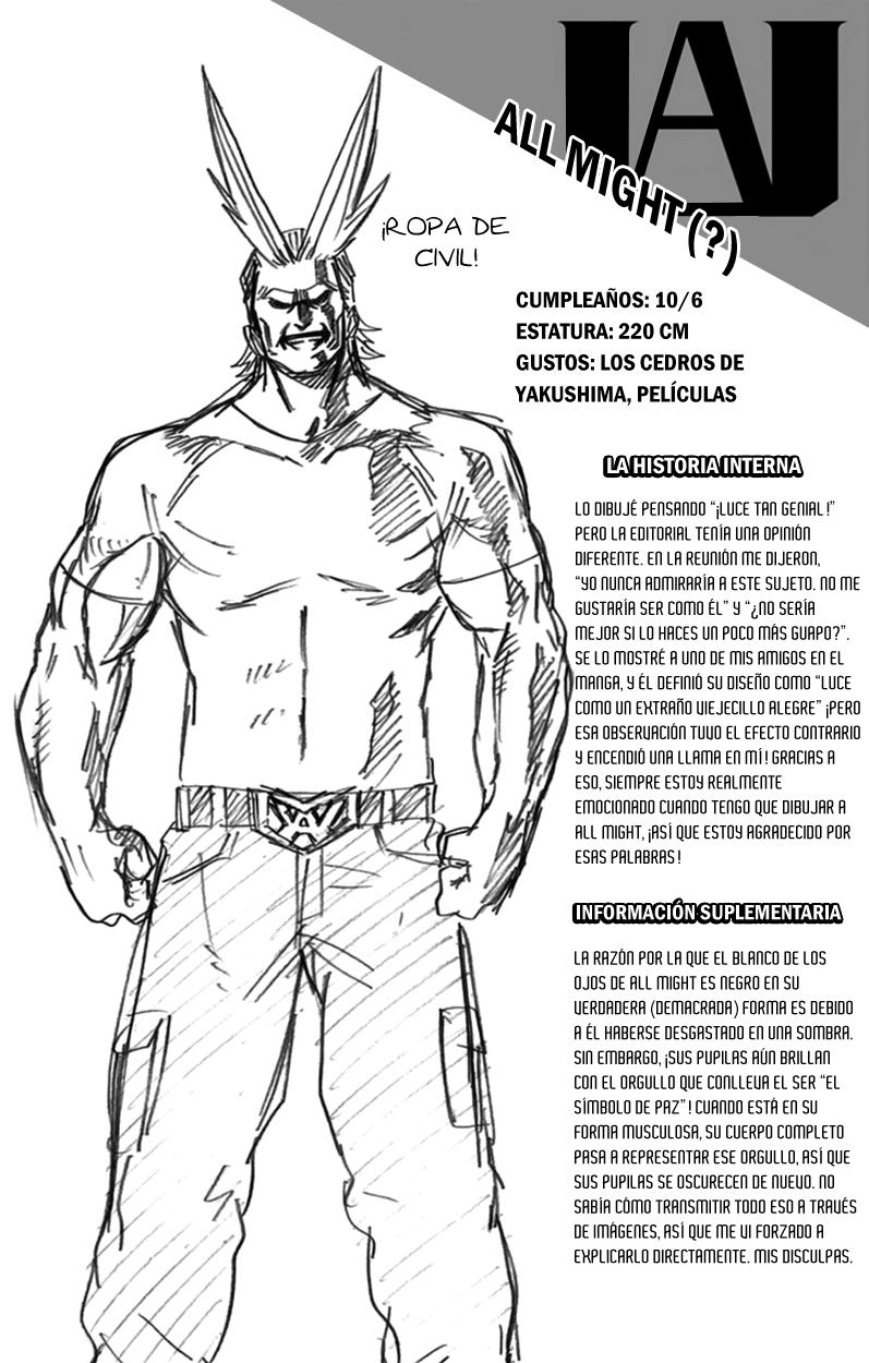 http://c5.ninemanga.com/es_manga/54/182/269162/4b2a0ea3017d894b96de7bd4a45729d5.jpg Page 7