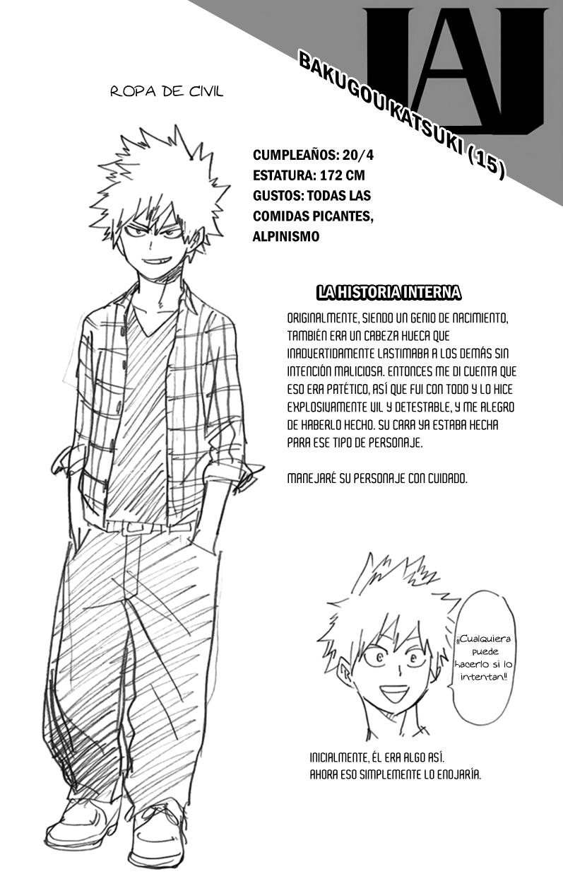 http://c5.ninemanga.com/es_manga/54/182/269162/a92de86fbd1ad5ecc06de4a595978a81.jpg Page 9