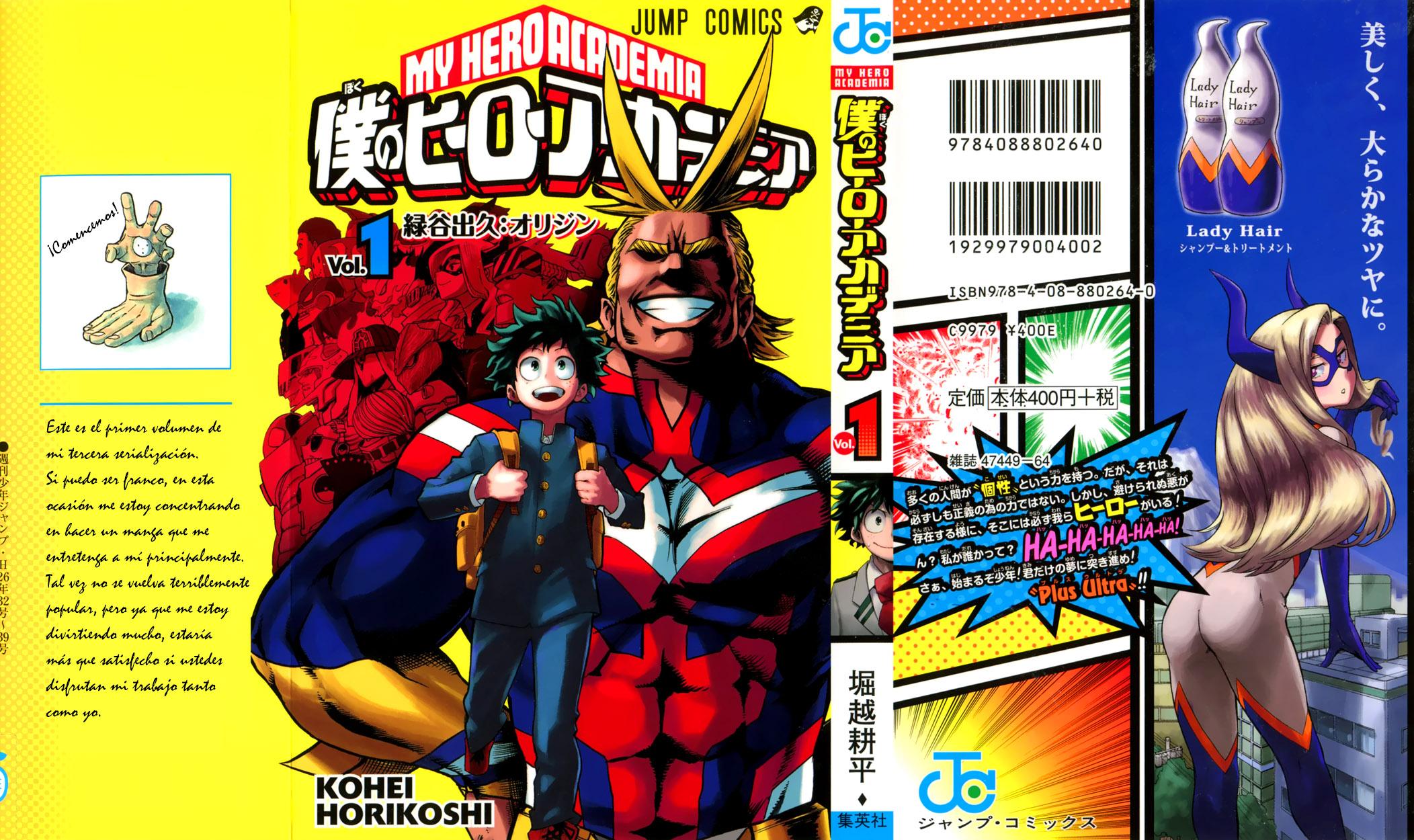 http://c5.ninemanga.com/es_manga/54/182/269162/ff6dec2c39768126491474050424b2ed.jpg Page 3