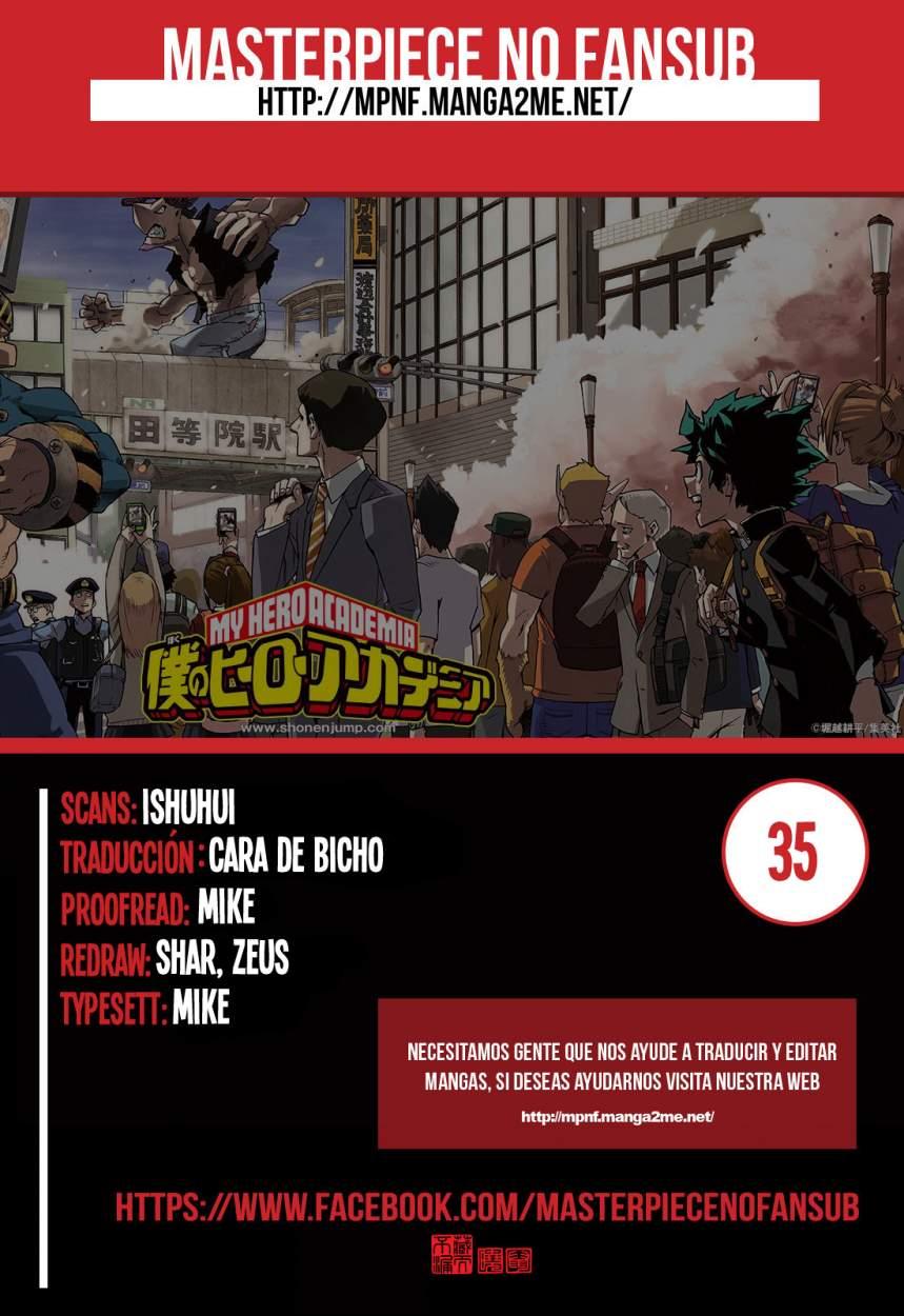http://c5.ninemanga.com/es_manga/54/182/304022/26282a6bdea2d247f15839dba04008cd.jpg Page 1