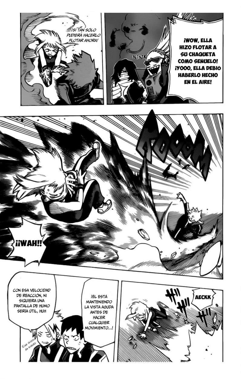 http://c5.ninemanga.com/es_manga/54/182/304022/55f133580daf6195b29d600cf0b90ef6.jpg Page 6