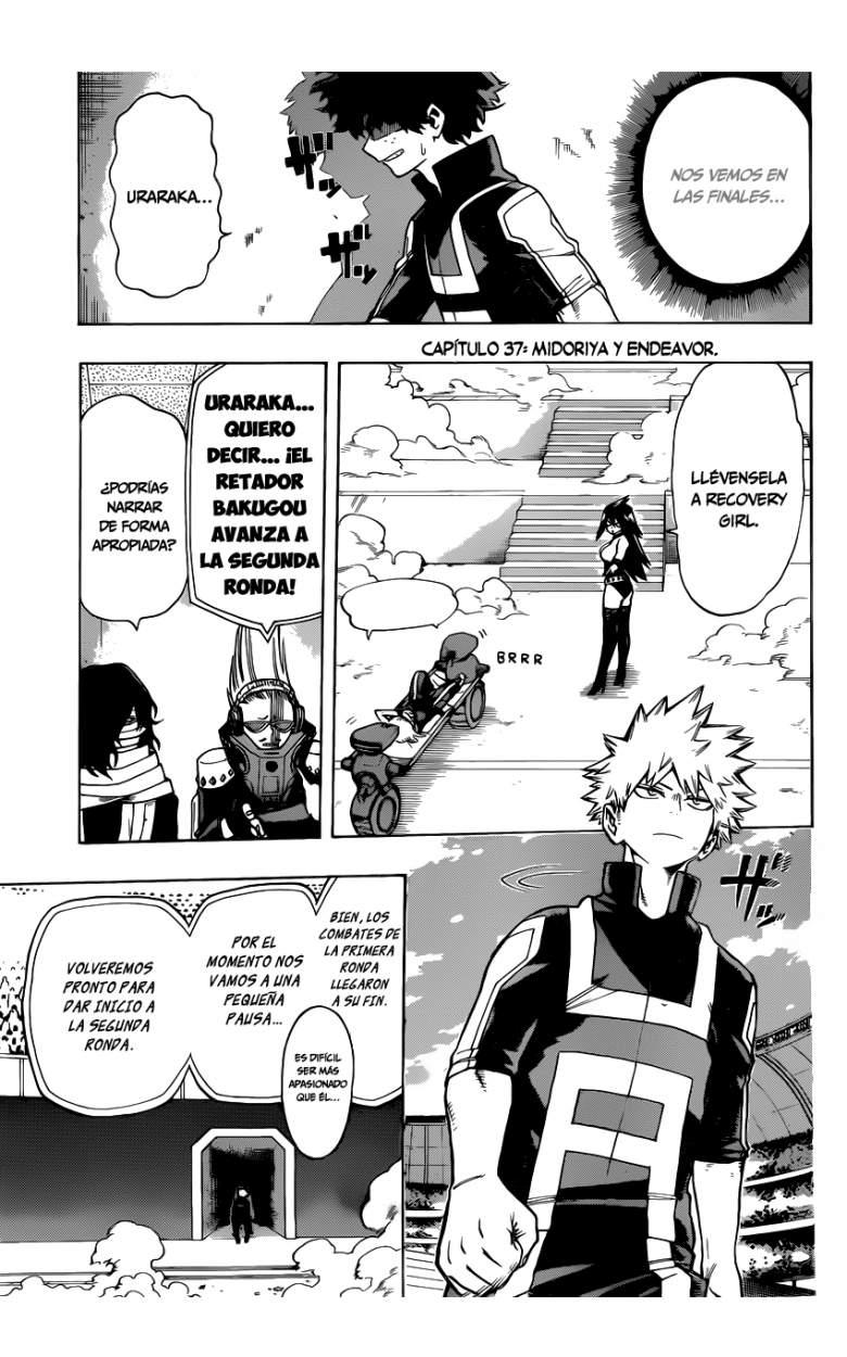 http://c5.ninemanga.com/es_manga/54/182/338766/324450bbc4885ae02b0fc2e7f589374b.jpg Page 3