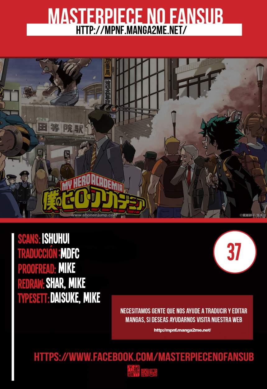 http://c5.ninemanga.com/es_manga/54/182/338766/c22be47941bb45e9a3bab762bf8e8637.jpg Page 1