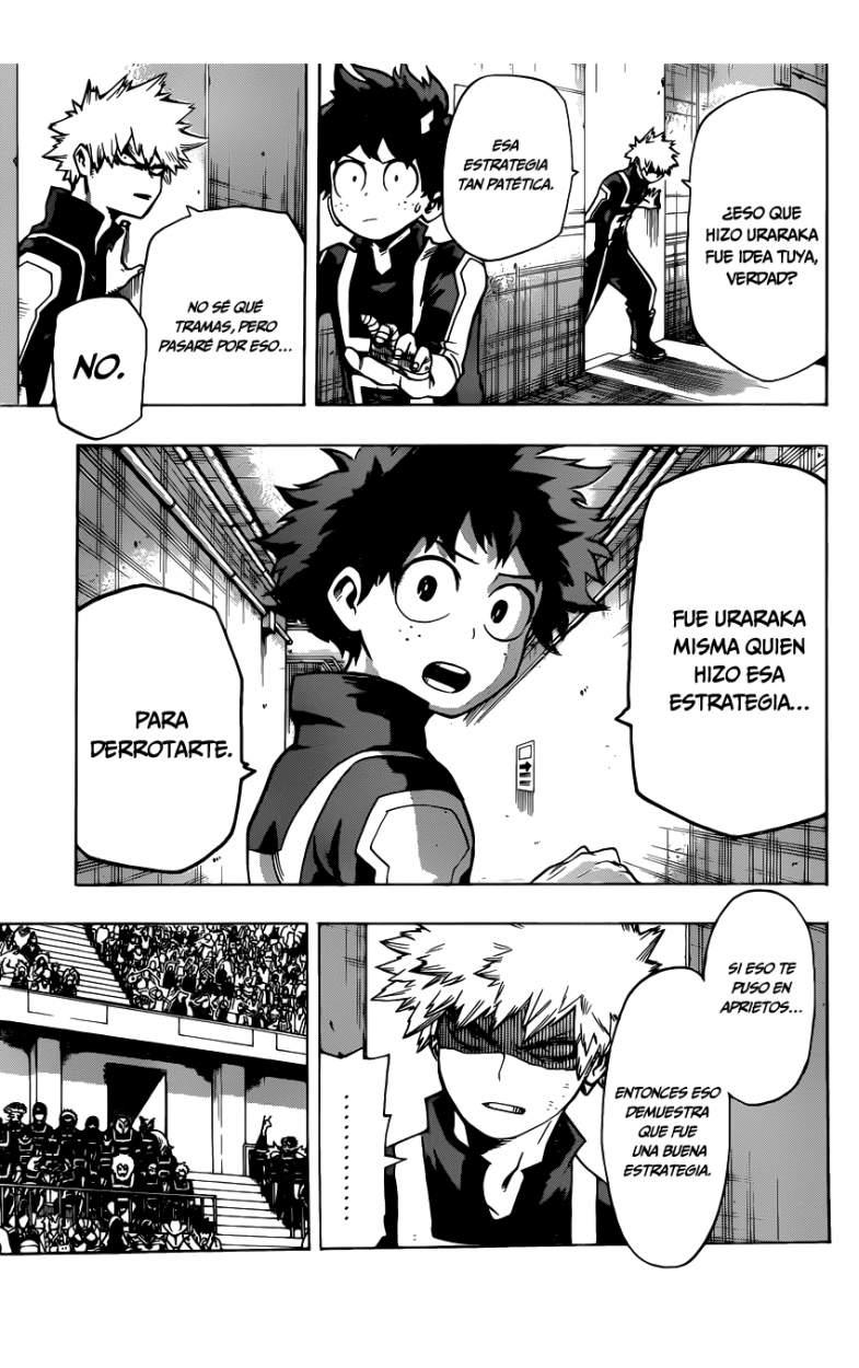 http://c5.ninemanga.com/es_manga/54/182/338766/f610a13de080fb8df6cf972fc01ad93f.jpg Page 5