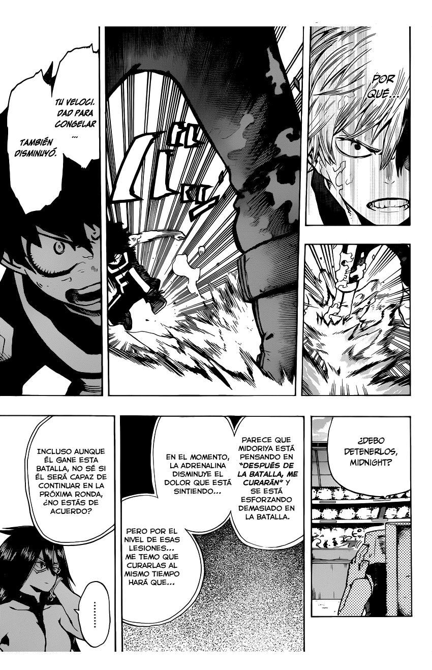 http://c5.ninemanga.com/es_manga/54/182/362232/7d8d8ce04b7d548b9bcd67bfd09e68b0.jpg Page 6