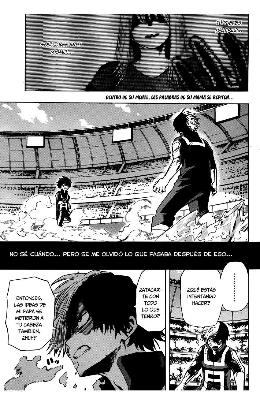 http://c5.ninemanga.com/es_manga/54/182/362232/fca7ac68a9bcfe7ec3a017257471f198.jpg Page 2