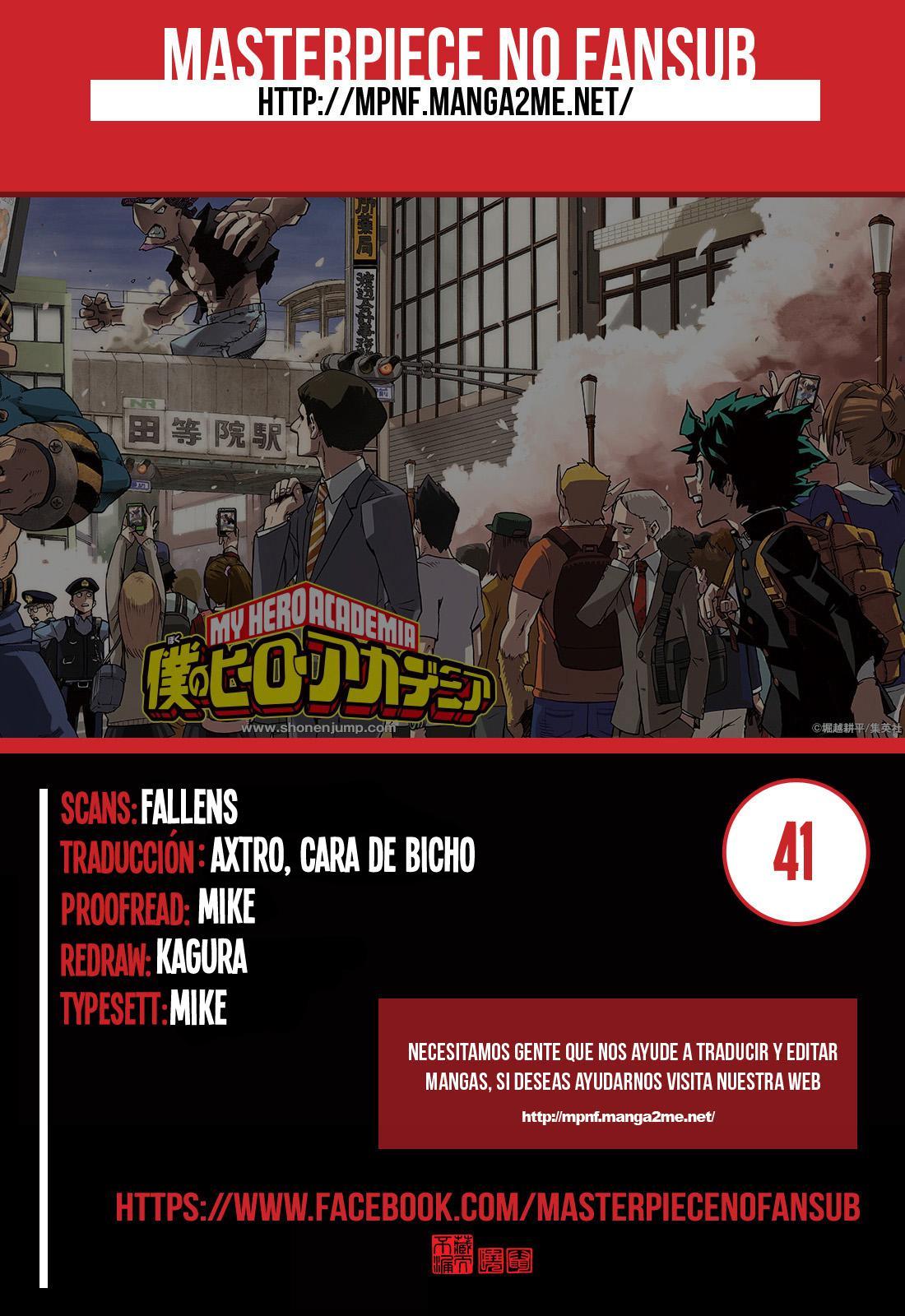 http://c5.ninemanga.com/es_manga/54/182/367419/76bc29e1d0bf5e49454ce98cf25a2906.jpg Page 1