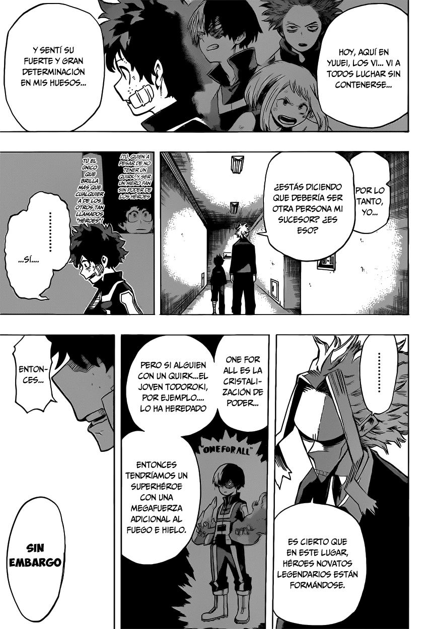 http://c5.ninemanga.com/es_manga/54/182/367419/895b30f8db1d2f84563ead6d70006610.jpg Page 4