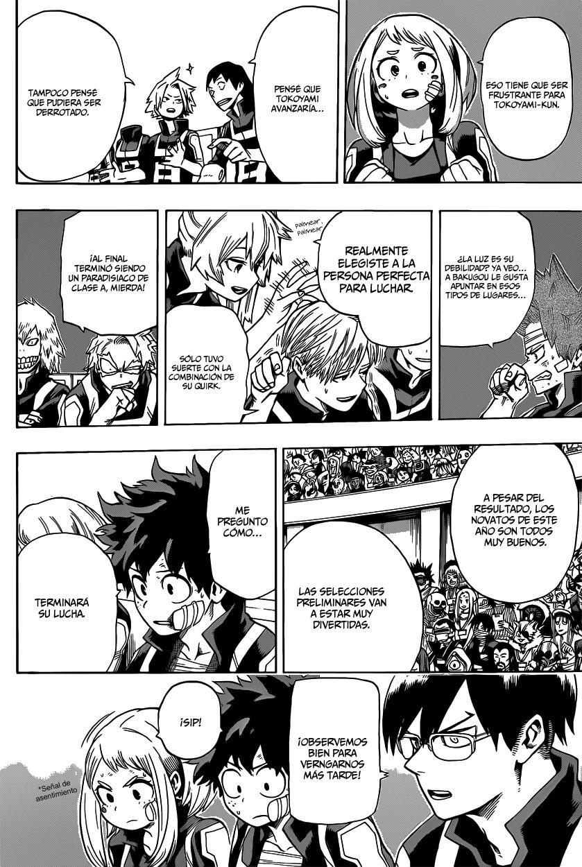 http://c5.ninemanga.com/es_manga/54/182/378634/70e9946a93c99bc65e47df1a9067e8af.jpg Page 9