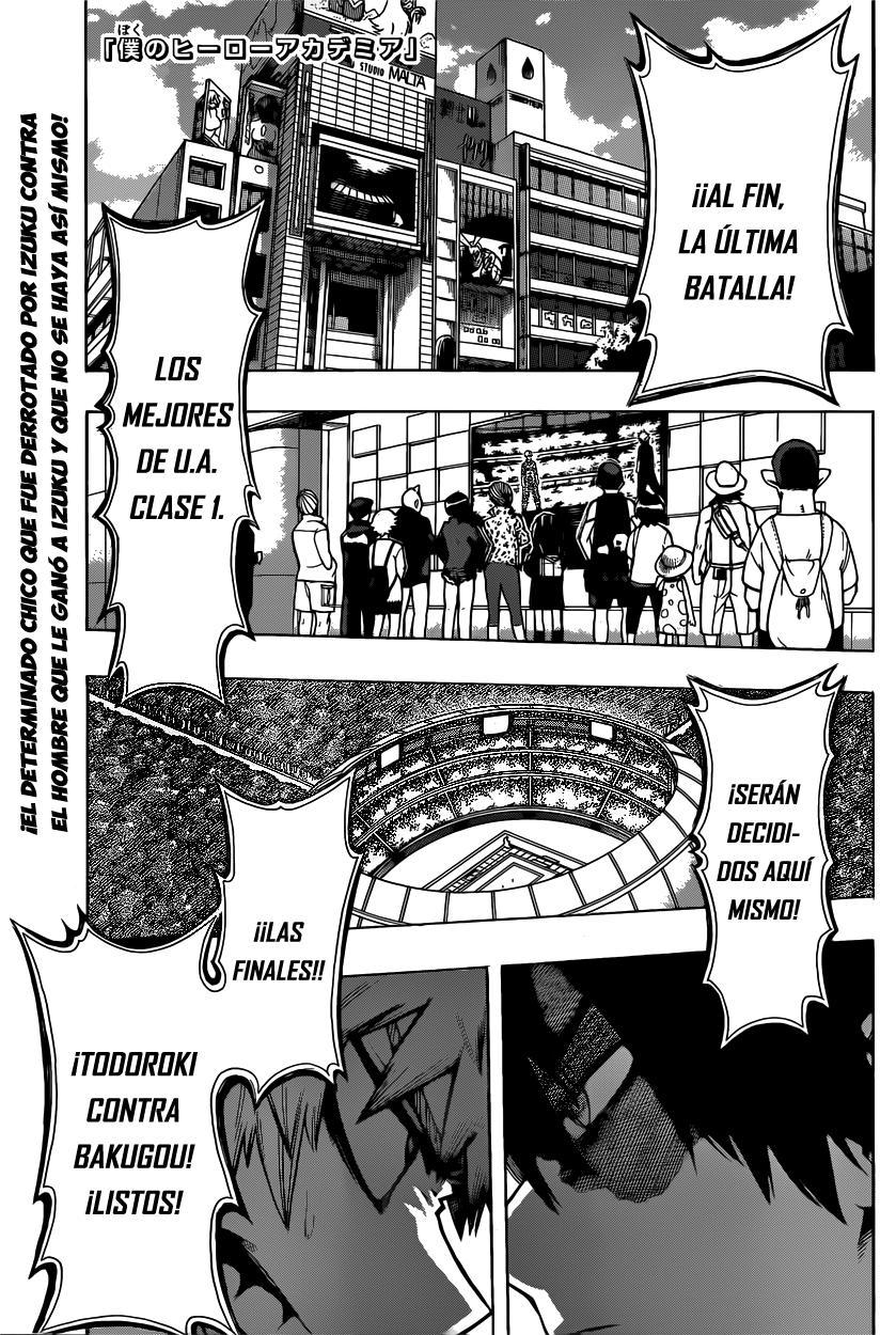 http://c5.ninemanga.com/es_manga/54/182/378635/6eb3b83882d333b0cffebb7c0e0024d3.jpg Page 2
