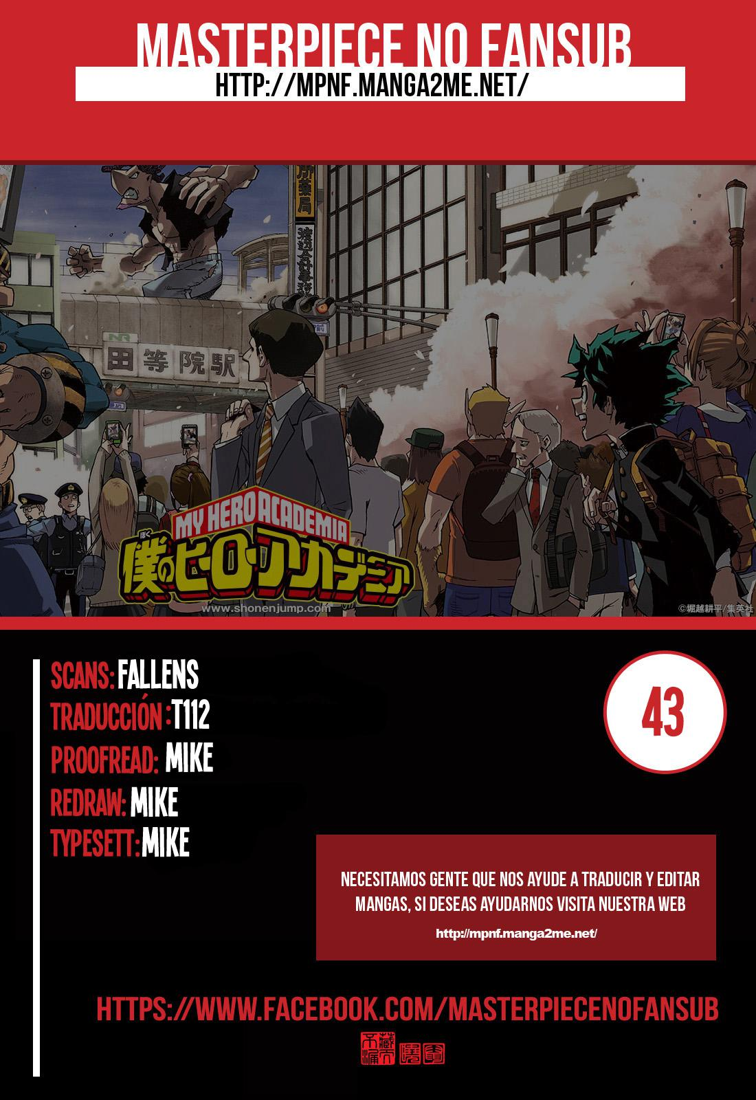 http://c5.ninemanga.com/es_manga/54/182/378635/fd68303242a2e47ac17ac1ae54692310.jpg Page 1