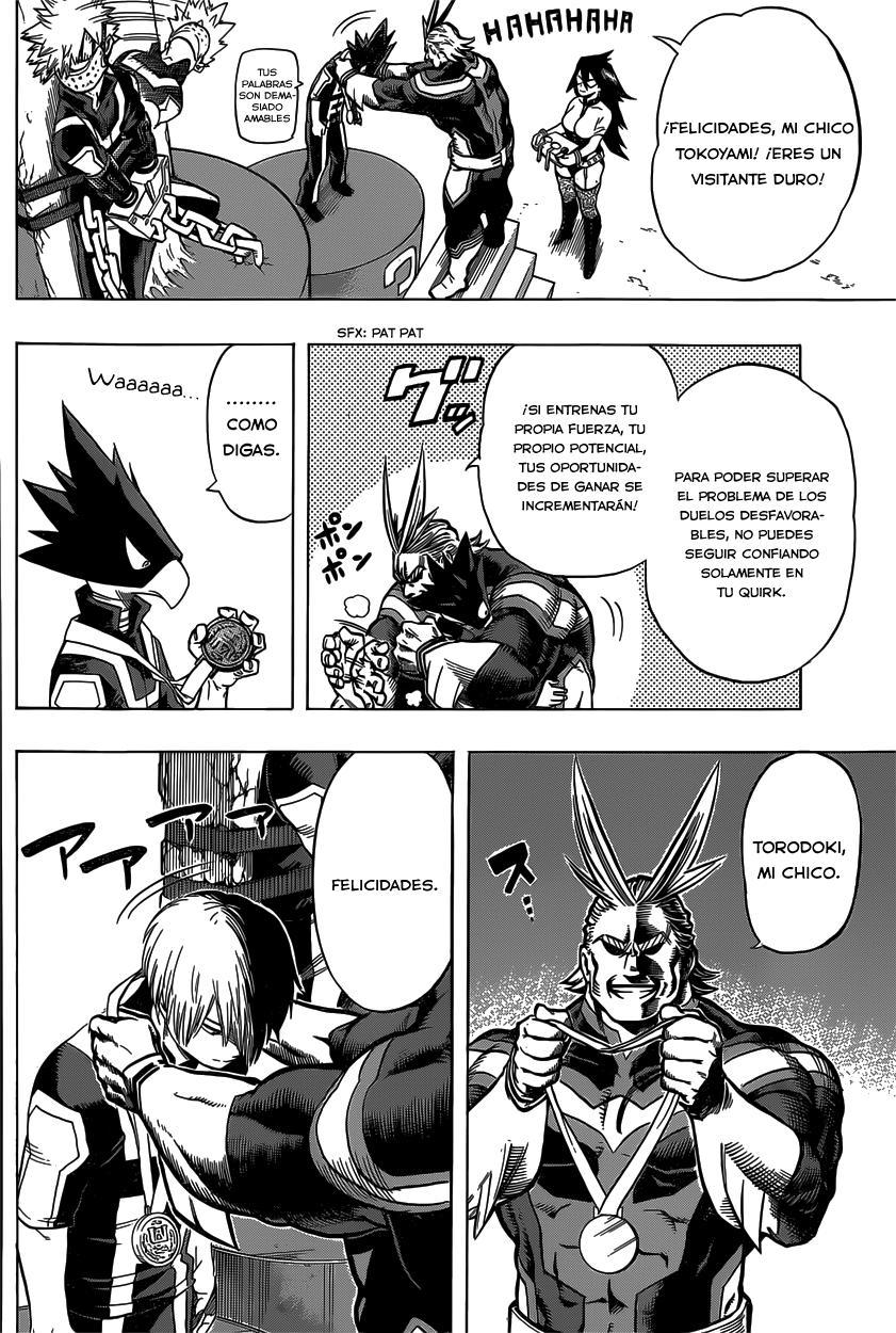 http://c5.ninemanga.com/es_manga/54/182/378636/254eb3b5df0f07a3c8c134624be3119b.jpg Page 6