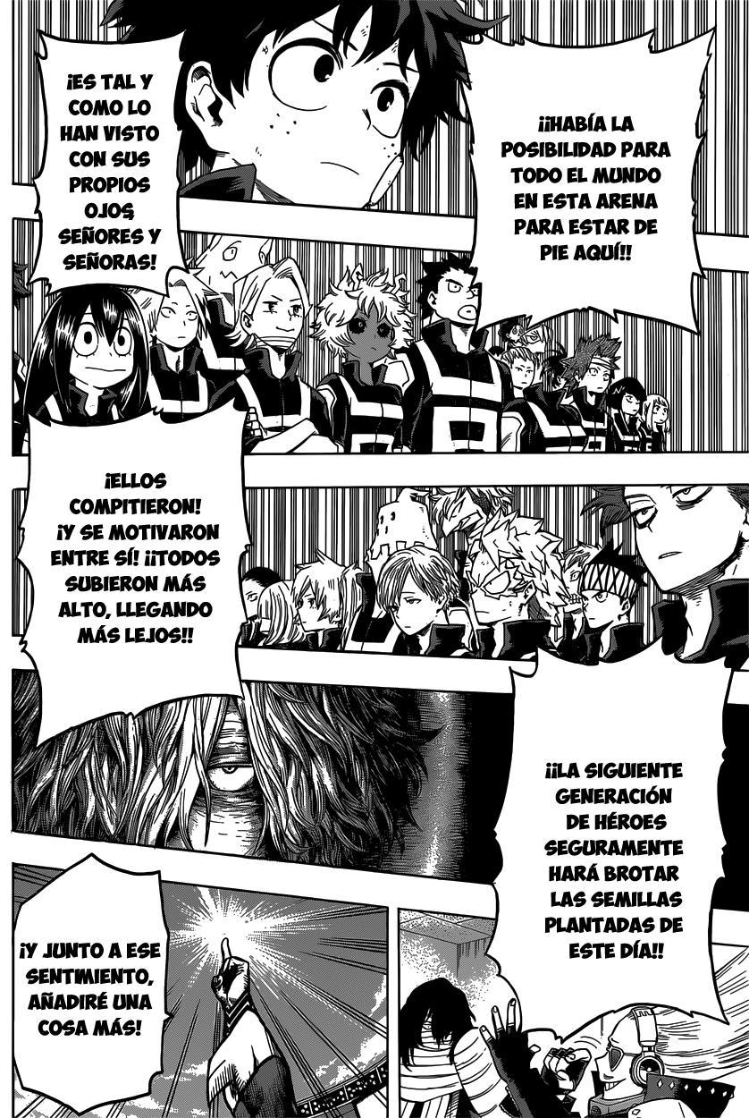 http://c5.ninemanga.com/es_manga/54/182/378636/836e51bfd4159f2f03e586a8a9e18293.jpg Page 10