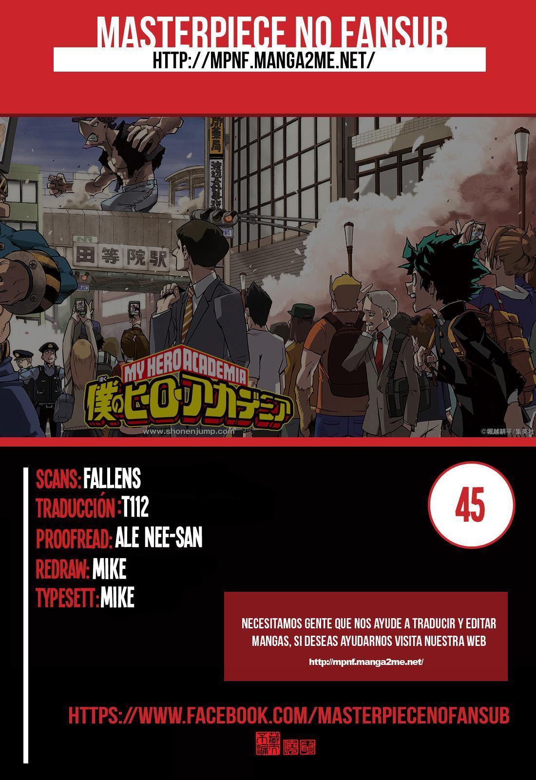 http://c5.ninemanga.com/es_manga/54/182/380457/11508effa455449a0d83d9354b6ca67f.jpg Page 1