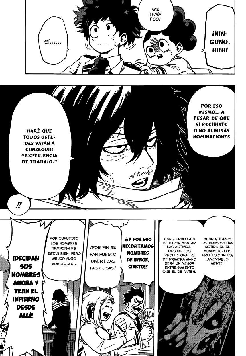 http://c5.ninemanga.com/es_manga/54/182/380457/24ec8468b67314c2013d215b77034476.jpg Page 8