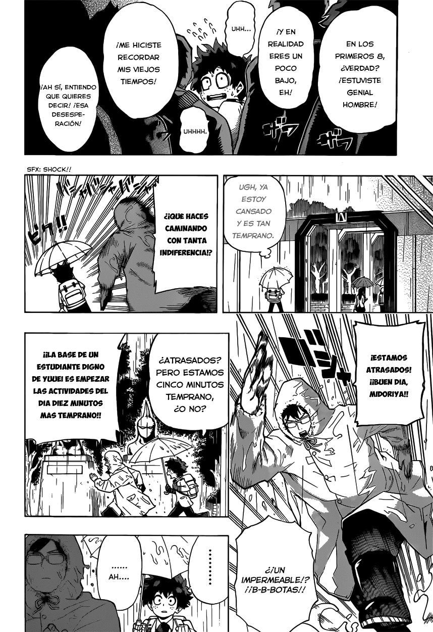 http://c5.ninemanga.com/es_manga/54/182/380457/32bd7b2df20c473acfc1cbefac104716.jpg Page 3