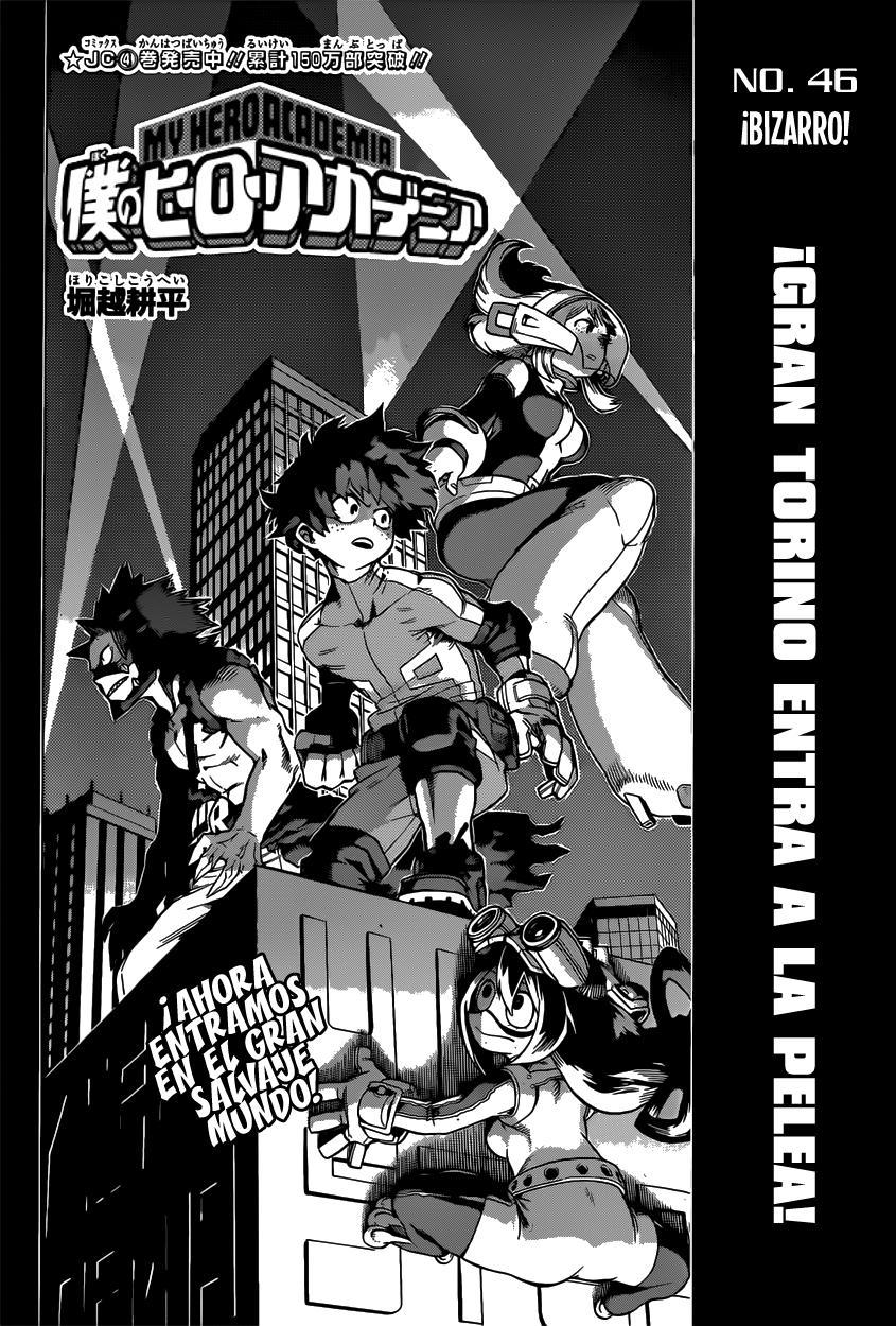http://c5.ninemanga.com/es_manga/54/182/381175/80b770002b1effd0ce74241974a32217.jpg Page 3