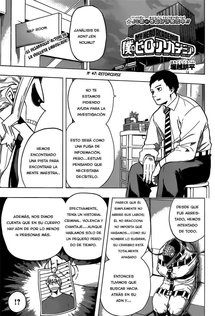 http://c5.ninemanga.com/es_manga/54/182/382436/bd1bb6b87180689231804f4ceb383485.jpg Page 2