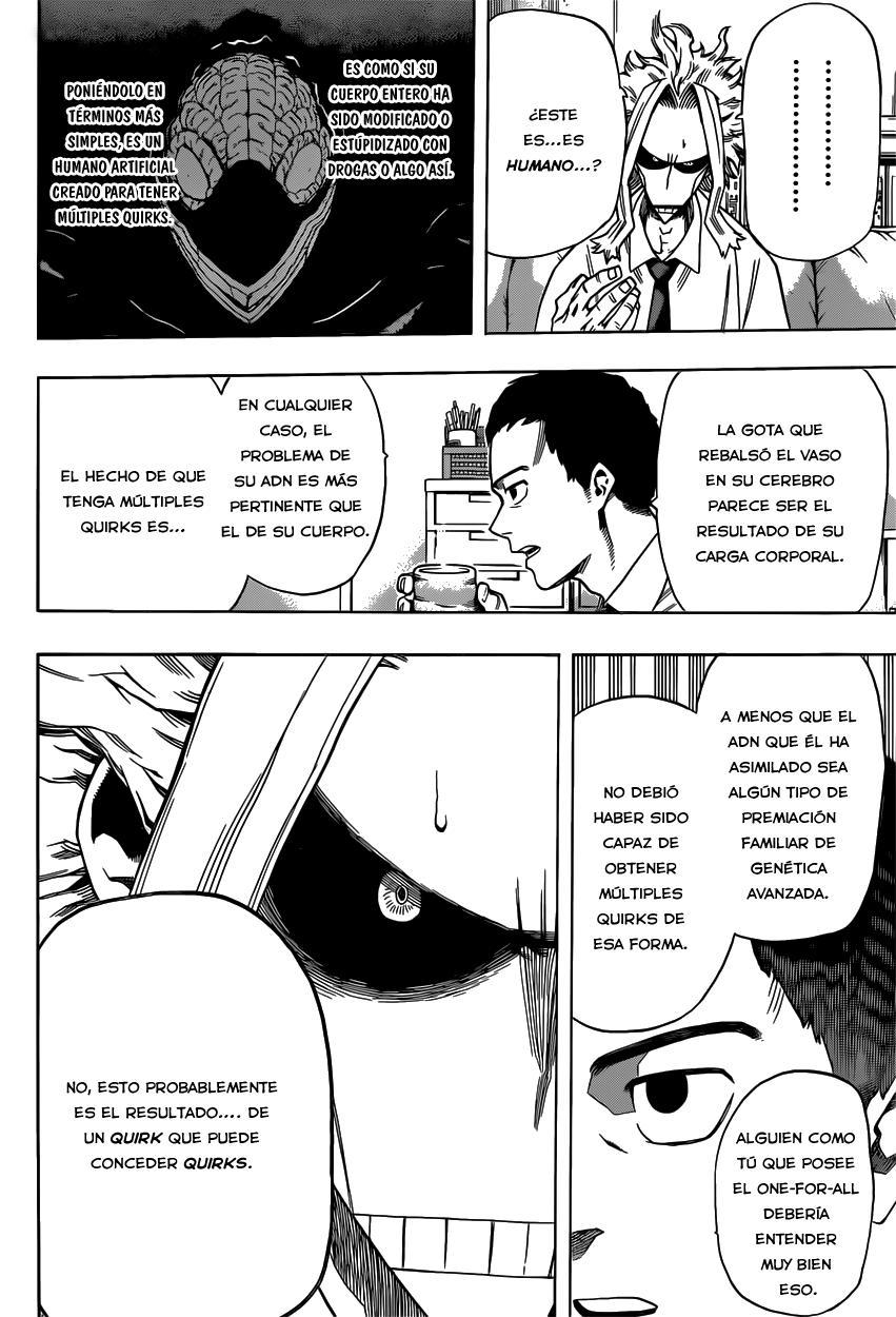 http://c5.ninemanga.com/es_manga/54/182/382436/cf655665801fc01205314e121a0ee8c2.jpg Page 3