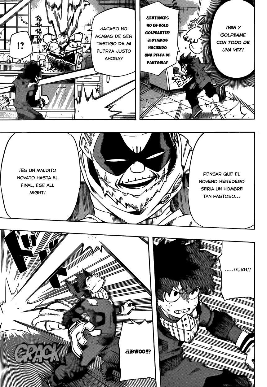 http://c5.ninemanga.com/es_manga/54/182/382436/d7ce5233d2702b91fbbe0cf16b19f573.jpg Page 7
