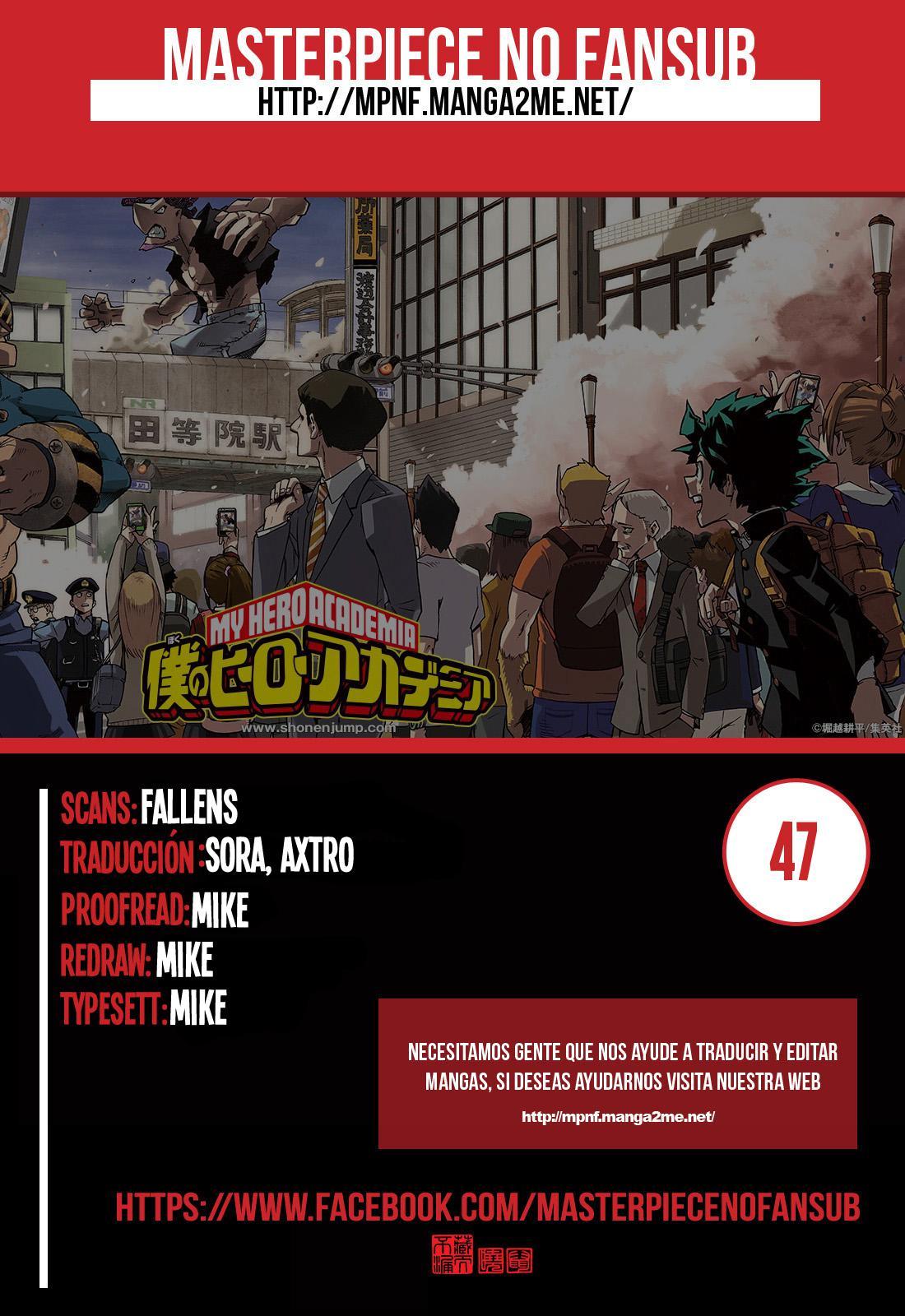 http://c5.ninemanga.com/es_manga/54/182/382436/e59ba389761bfb7fd837d775b17314ca.jpg Page 1