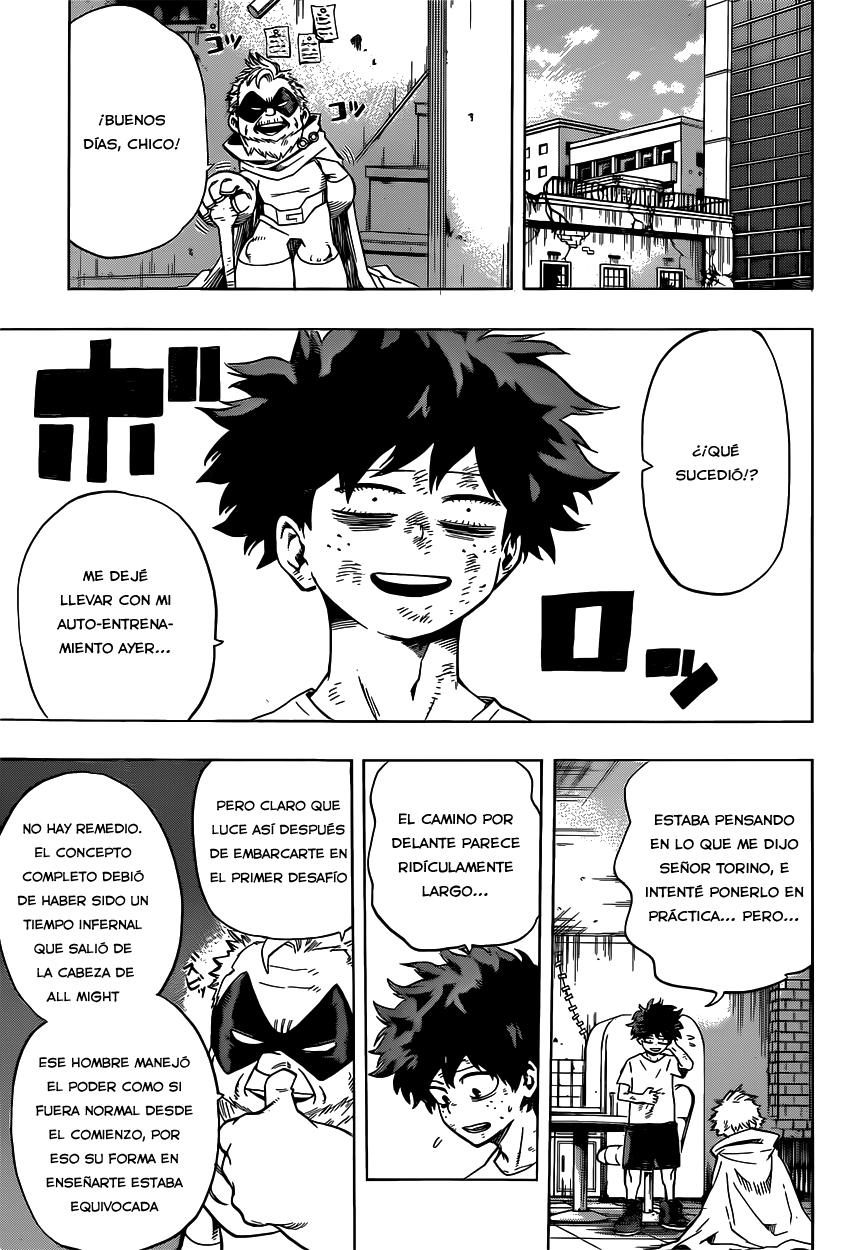 http://c5.ninemanga.com/es_manga/54/182/384029/27908be590d3ec381df976ecbf65df81.jpg Page 10