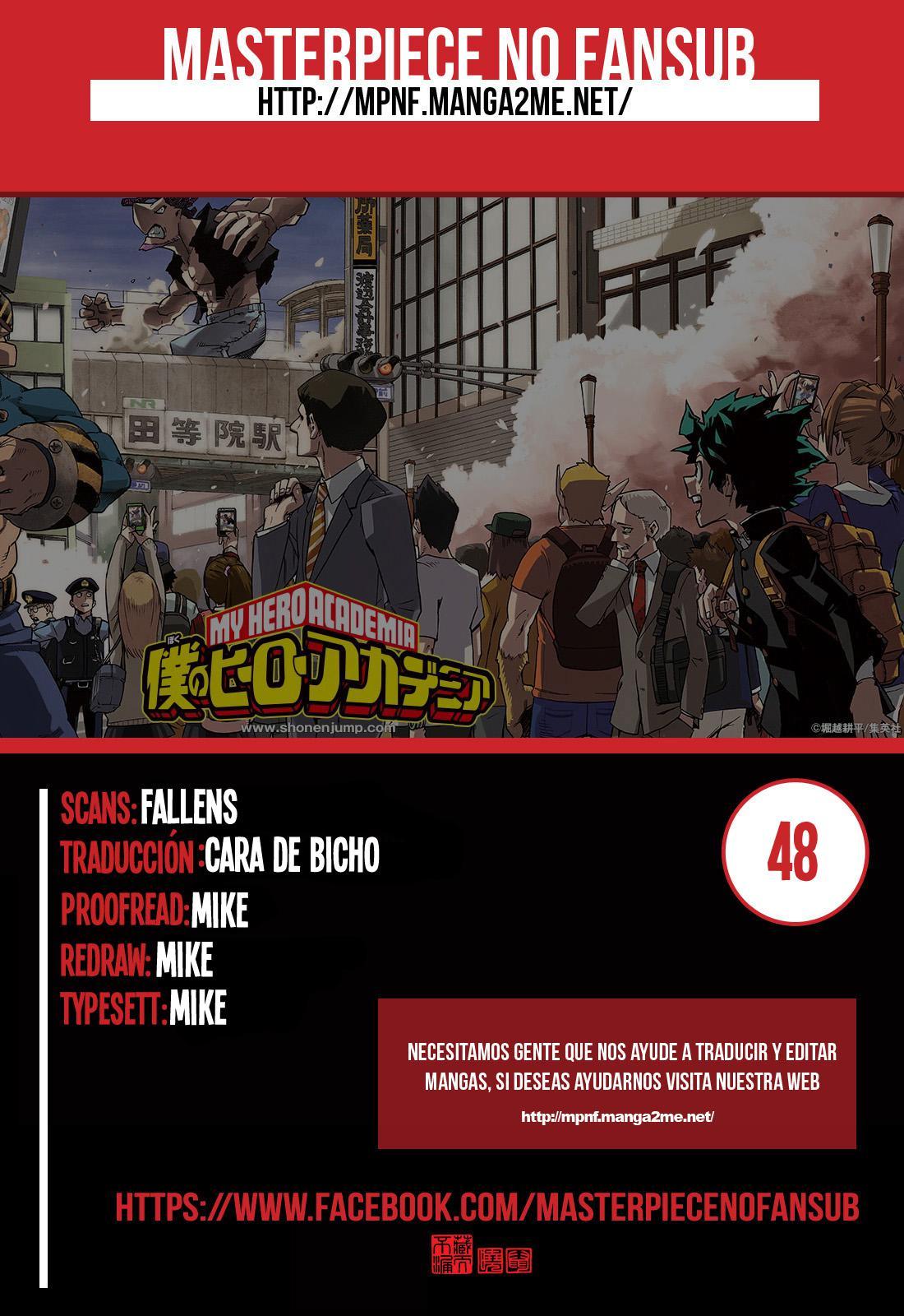 http://c5.ninemanga.com/es_manga/54/182/384029/27e8e17134dd7083b050476733207ea1.jpg Page 1