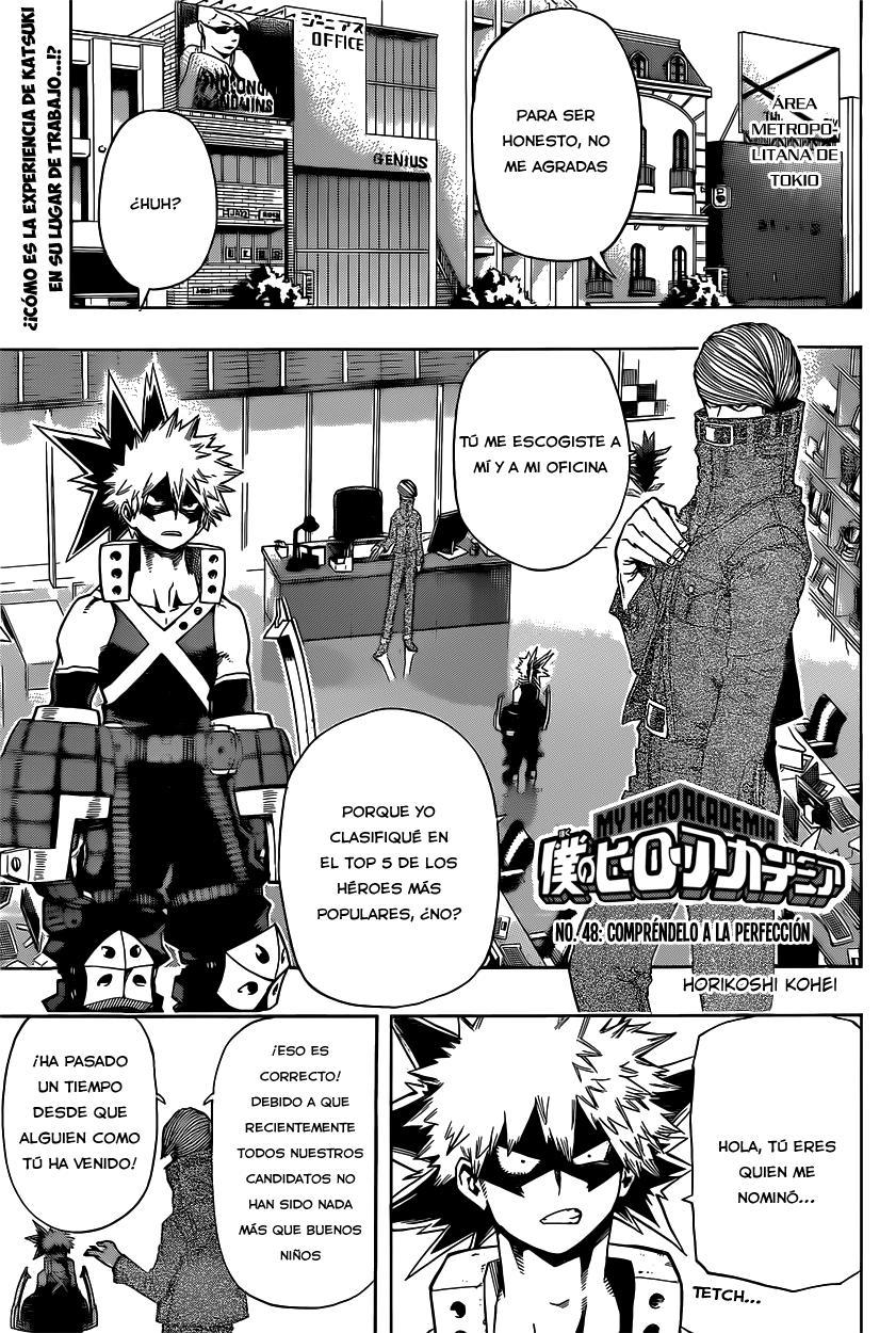 http://c5.ninemanga.com/es_manga/54/182/384029/6005fb5ae0d58f2b5c9dd63b6089b92b.jpg Page 2