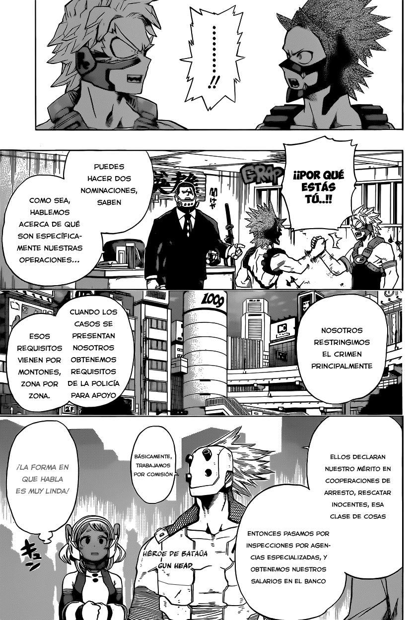 http://c5.ninemanga.com/es_manga/54/182/384029/87f939f0f0c74a8481743d6d5ddefb0e.jpg Page 4