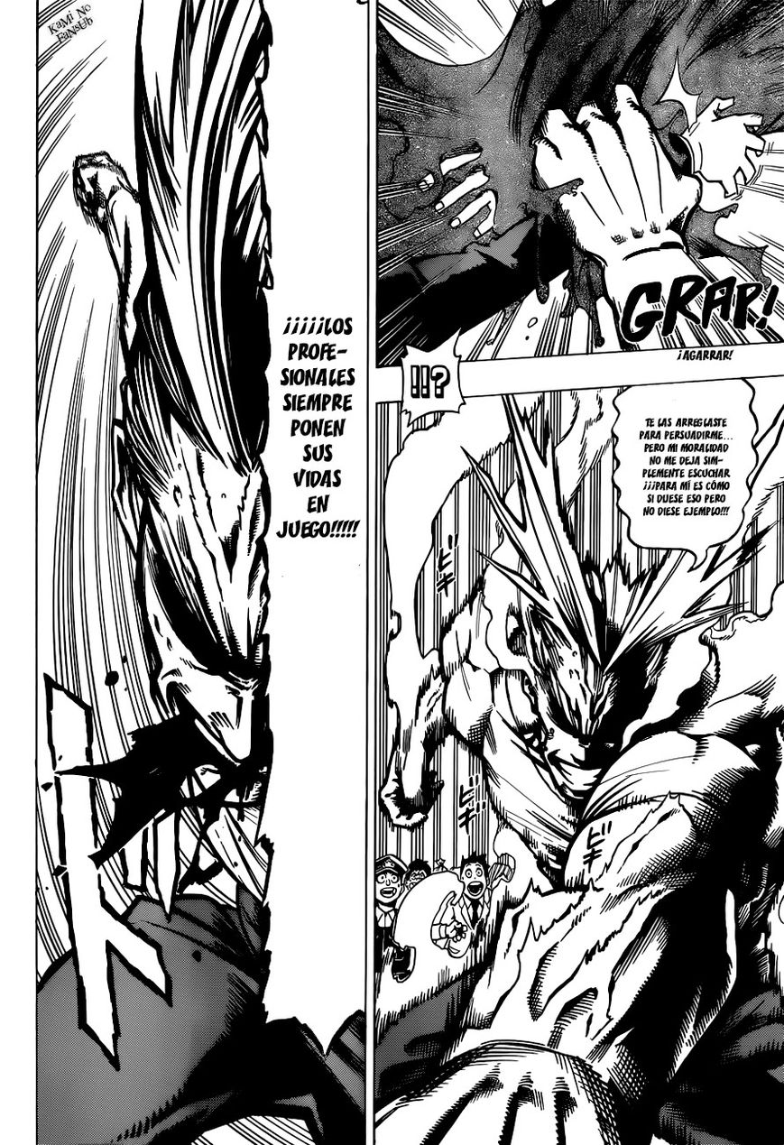 http://c5.ninemanga.com/es_manga/54/182/384252/1bfa46b06fe7e9a4a0b71c96877189fd.jpg Page 46