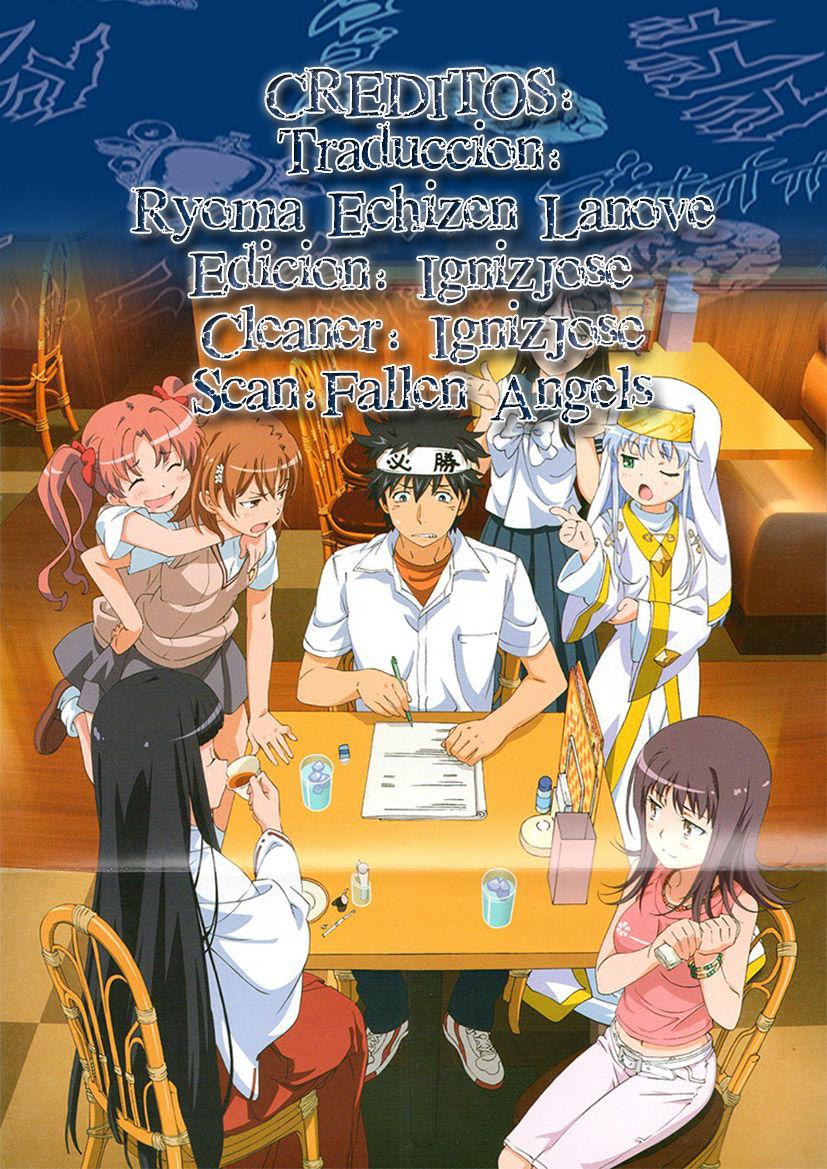 http://c5.ninemanga.com/es_manga/54/182/384252/370fa509c4141fabc9a9d4c31e3ab1f2.jpg Page 55