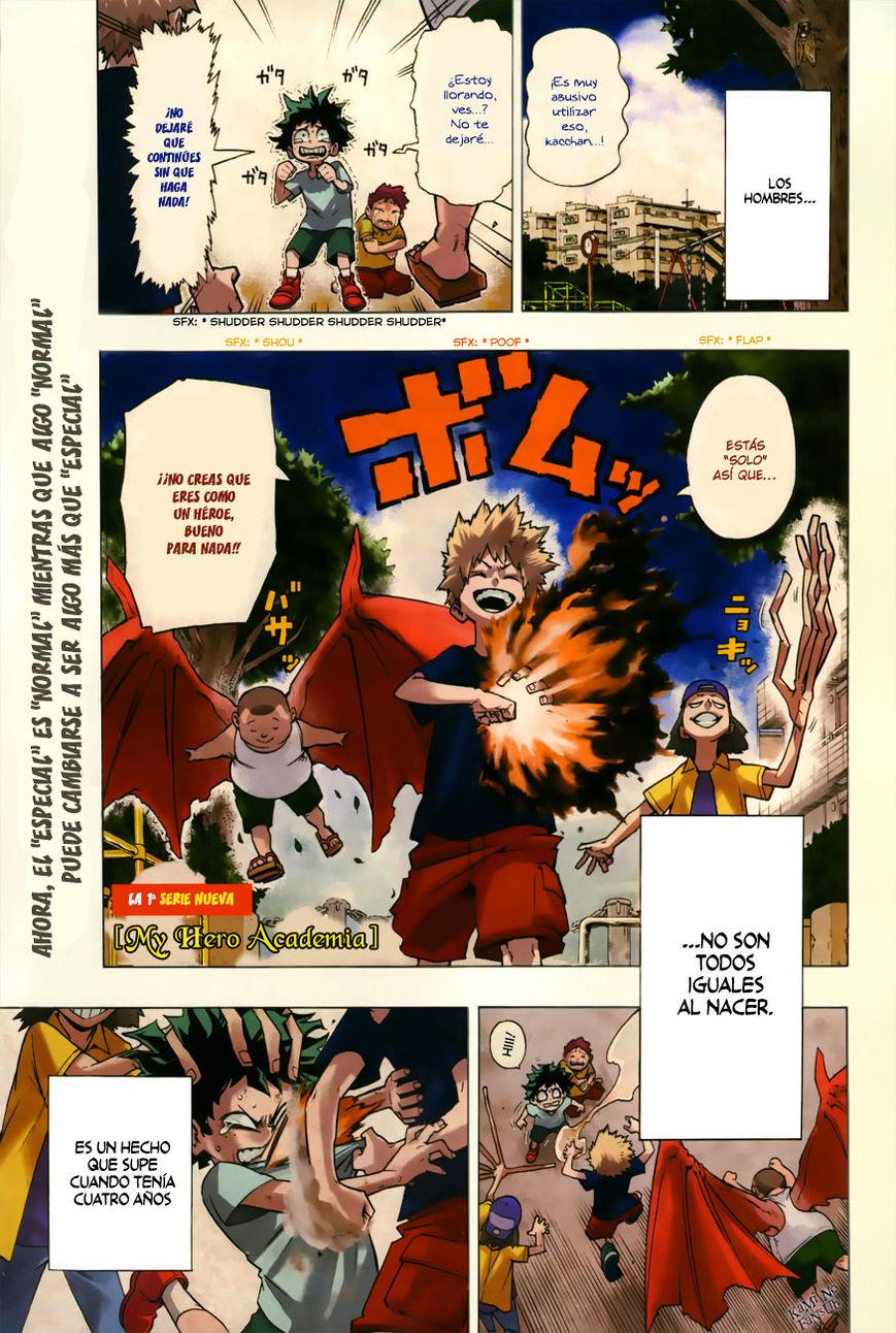 http://c5.ninemanga.com/es_manga/54/182/384252/94c6b1d6c1c454fc8ccea6e5f5a082de.jpg Page 3