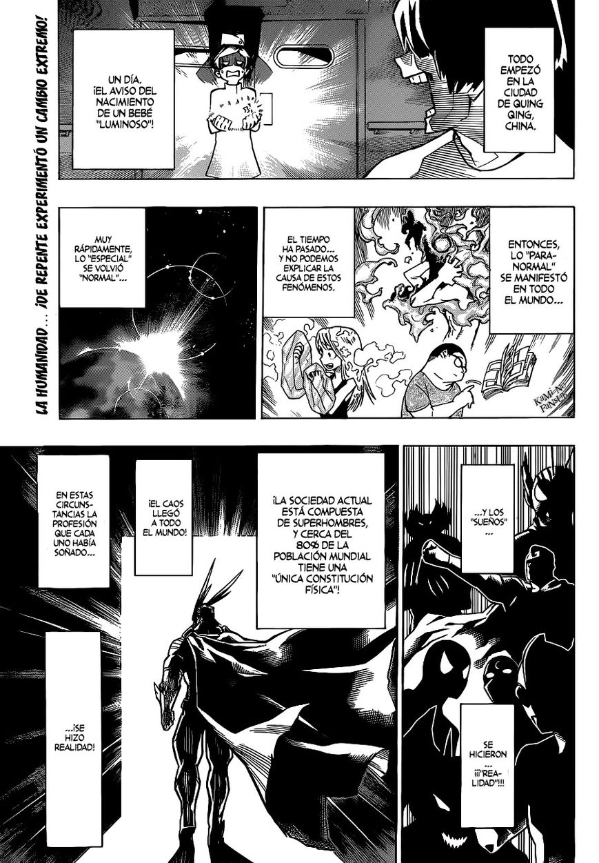 http://c5.ninemanga.com/es_manga/54/182/384252/cd755a6c6b699f3262bcc2aa46ab507e.jpg Page 5