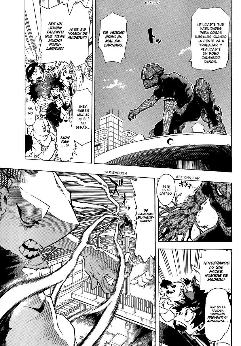 http://c5.ninemanga.com/es_manga/54/182/384252/de8a069560656b3d77389be76a8e09c3.jpg Page 7