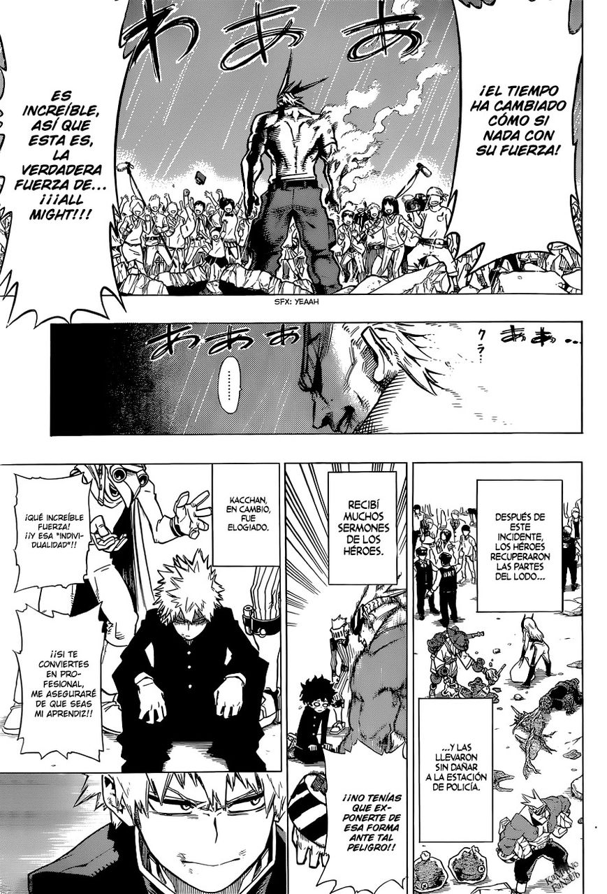http://c5.ninemanga.com/es_manga/54/182/384252/e41e9151e2886d75406ba99e3de98323.jpg Page 49
